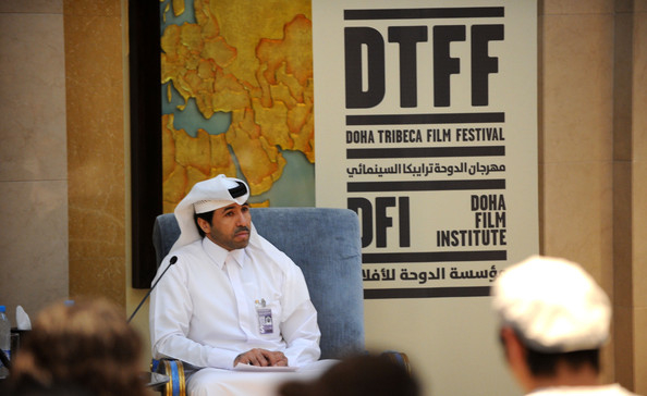 DTFF Selects - 066.jpg