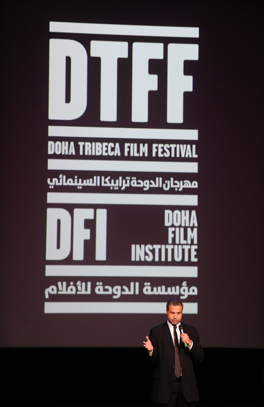 DTFF Selects - 121.jpg