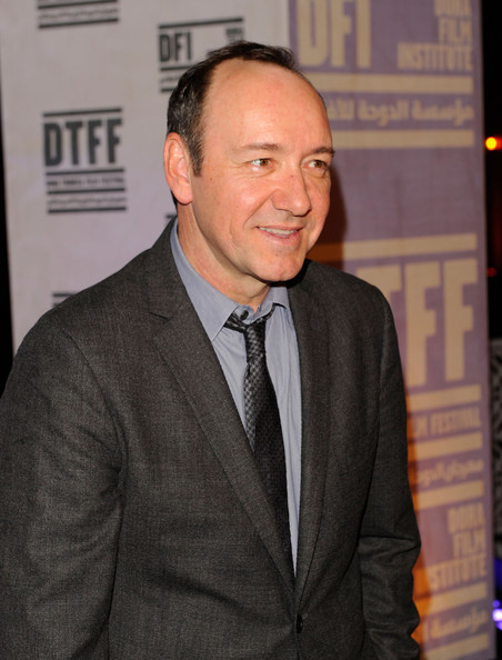 DTFF Selects - 123.jpg