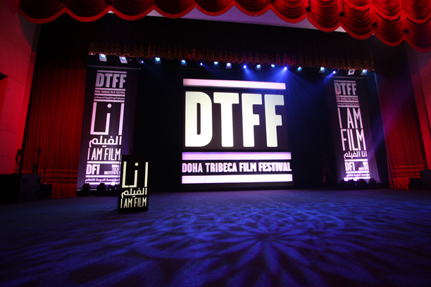 DTFF Selects - 145.jpg