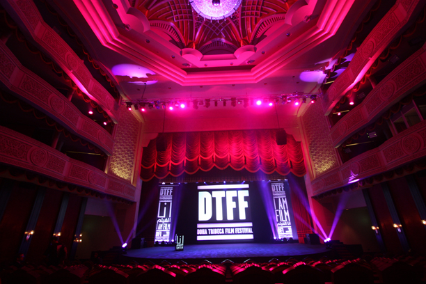 DTFF Selects - 146.jpg