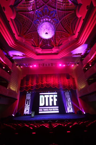 DTFF Selects - 147.jpg
