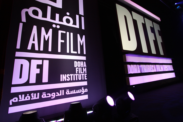 DTFF Selects - 177.jpg