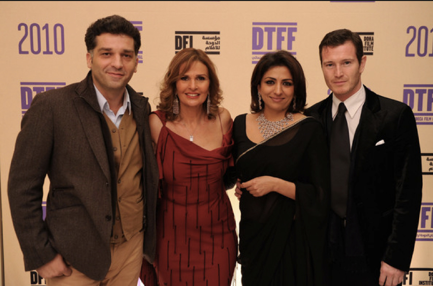 DTFF Selects - 178.jpg