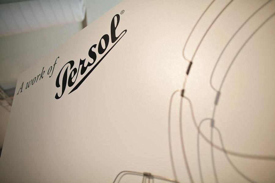 20111129-Art Miami - Persol-005.jpg