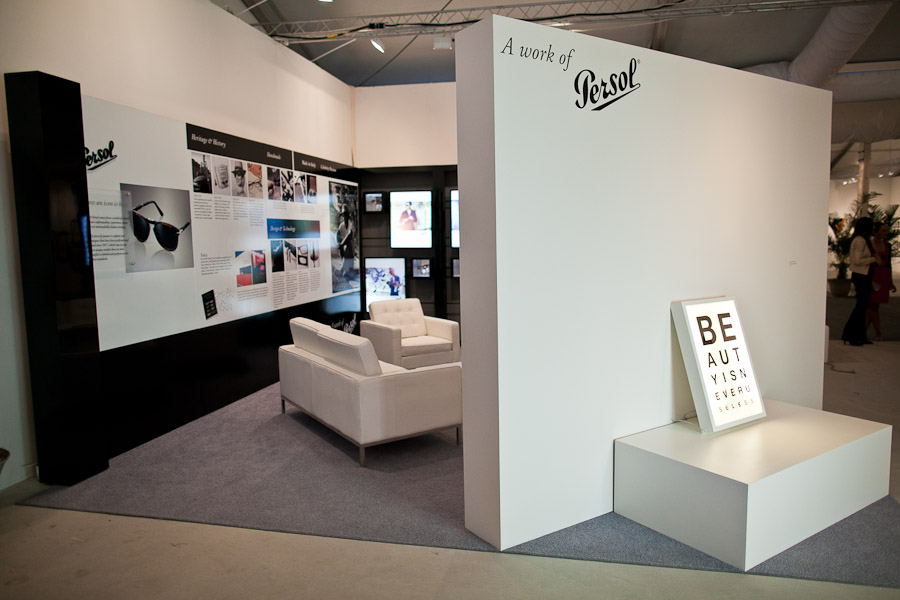 20111129-Art Miami - Persol-031.jpg