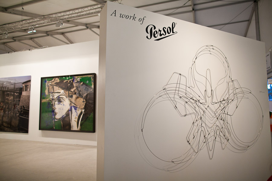 20111129-Art Miami - Persol-097.jpg