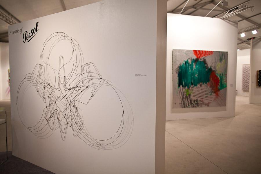 20111129-Art Miami - Persol-138.jpg