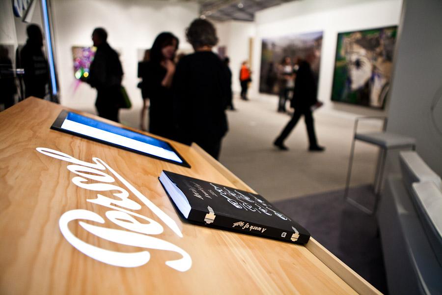20111129-Art Miami - Persol-280.jpg