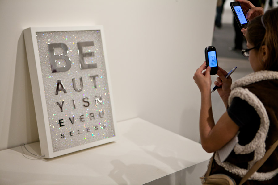20111129-Art Miami - Persol-321.jpg