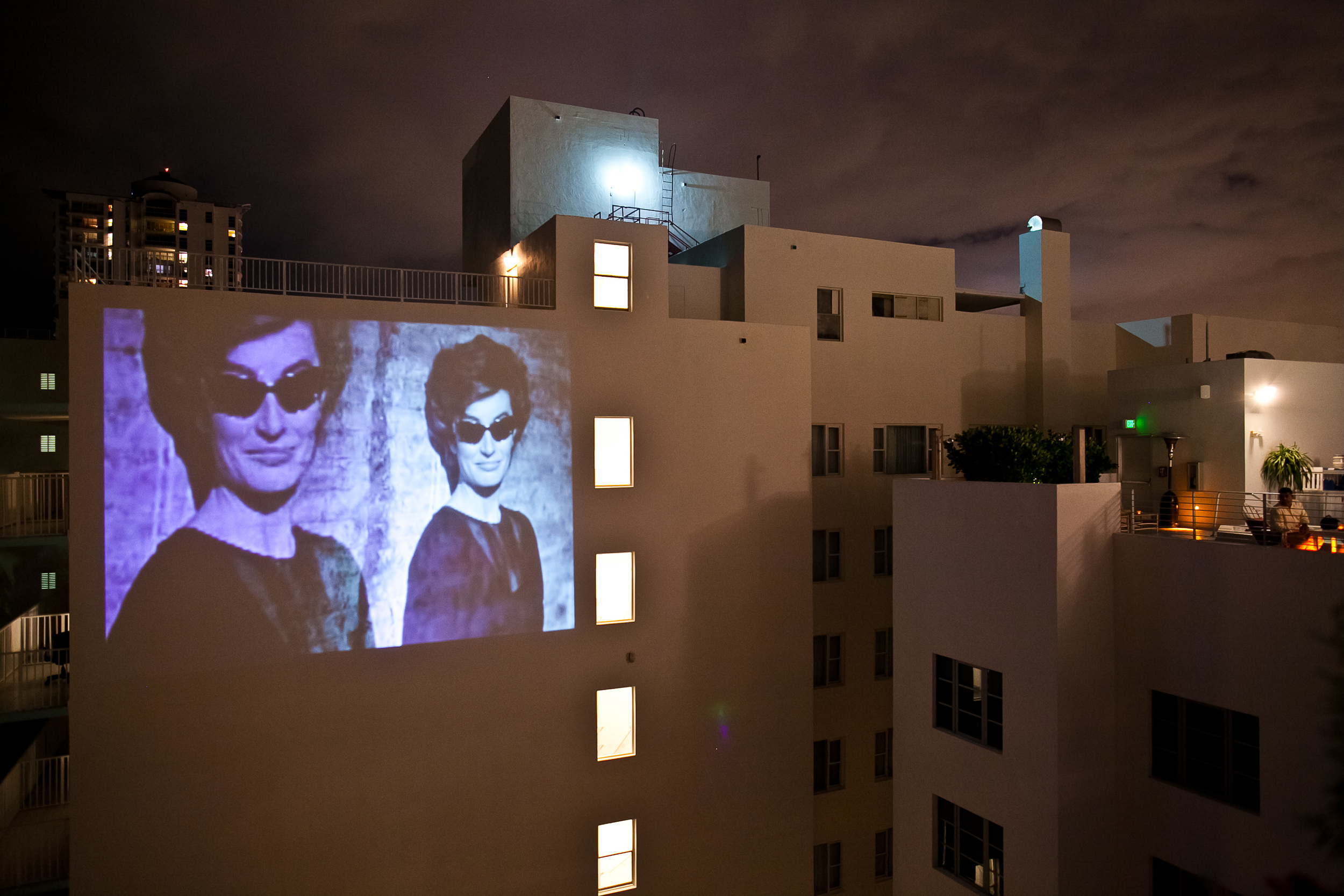 20111130-Persol Party - Art Miami-011.jpg