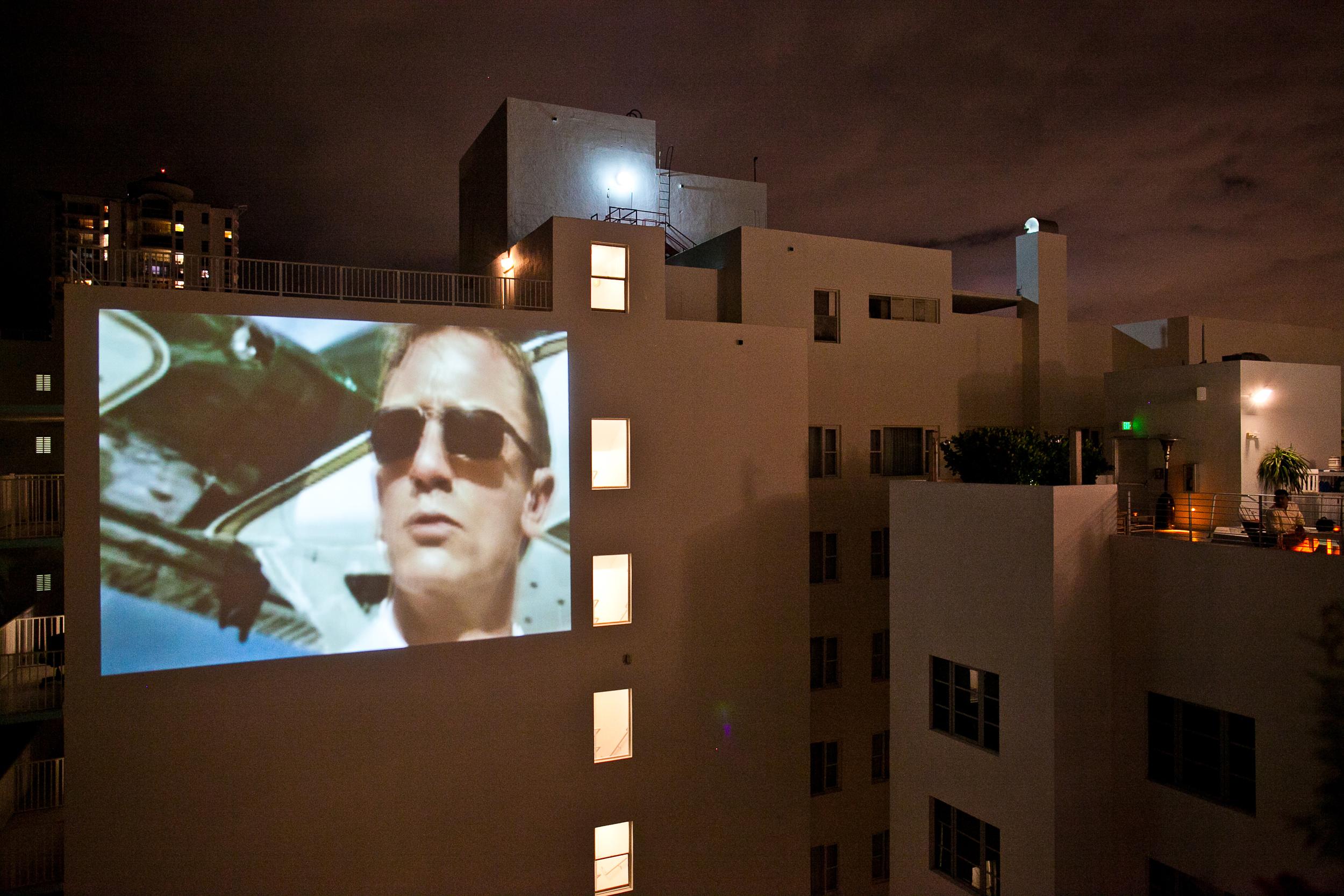 20111130-Persol Party - Art Miami-010.jpg