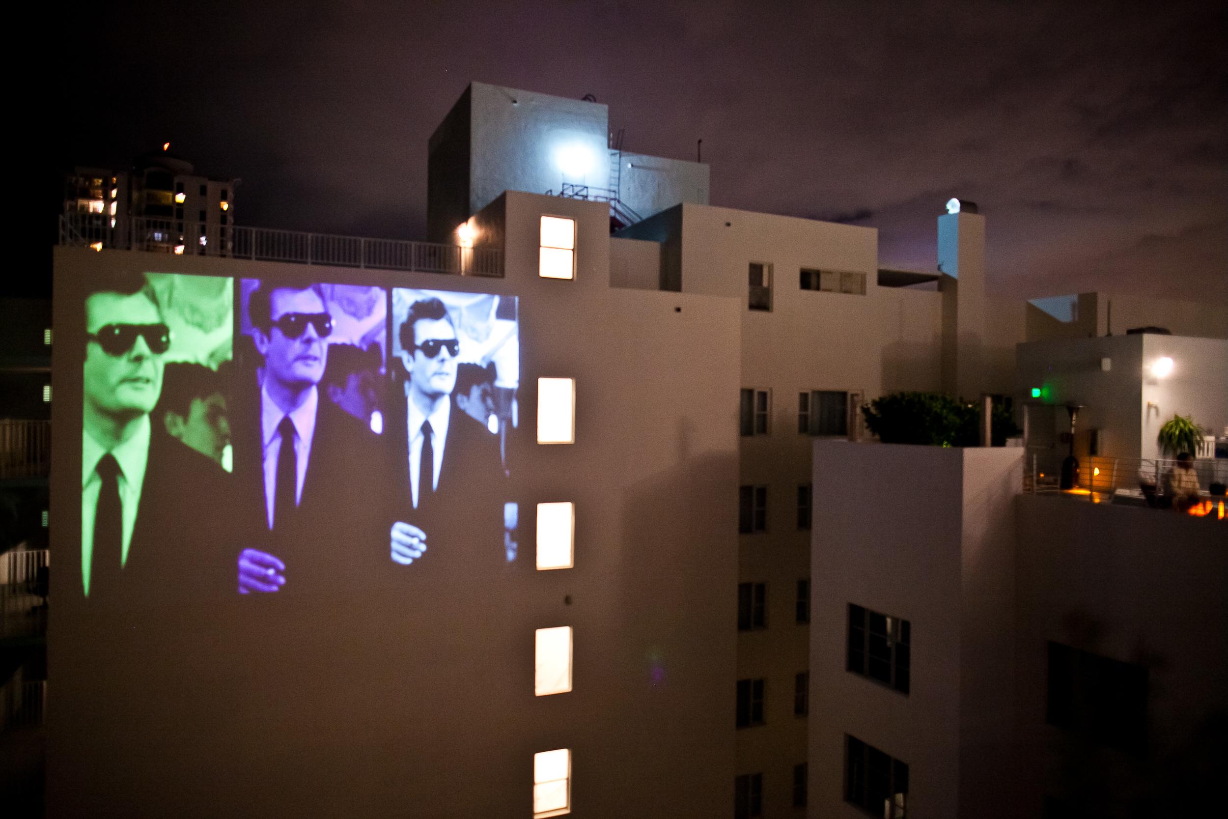 20111130-Persol Party - Art Miami-018.jpg