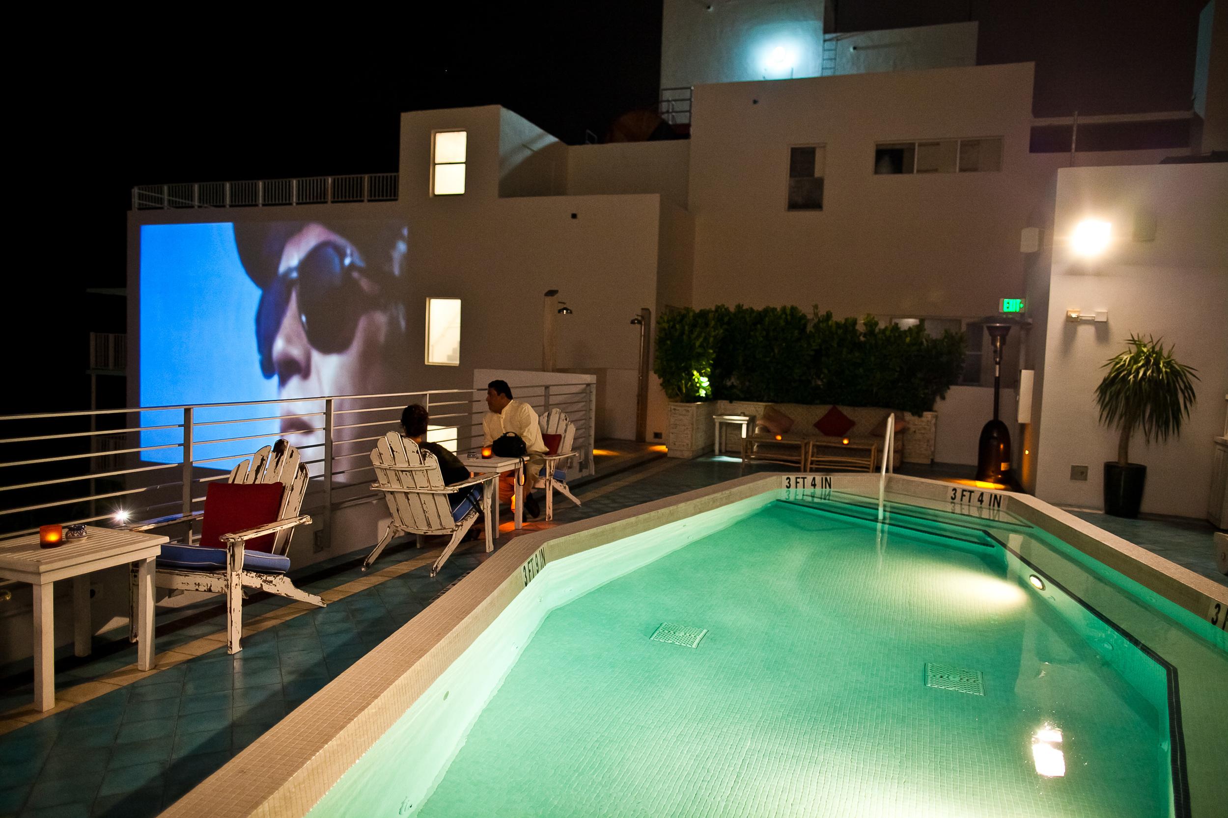 20111130-Persol Party - Art Miami-020.jpg