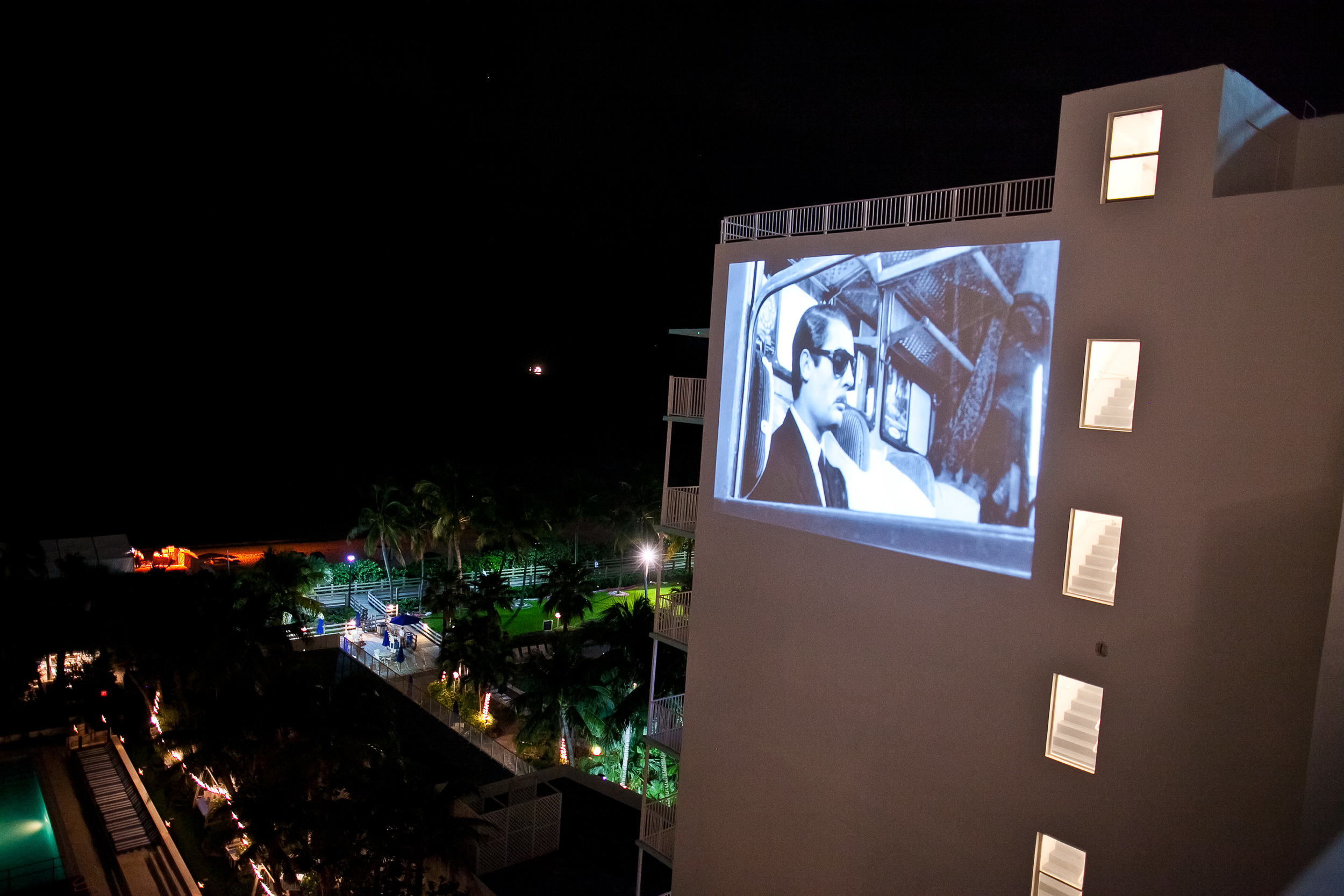 20111130-Persol Party - Art Miami-024.jpg
