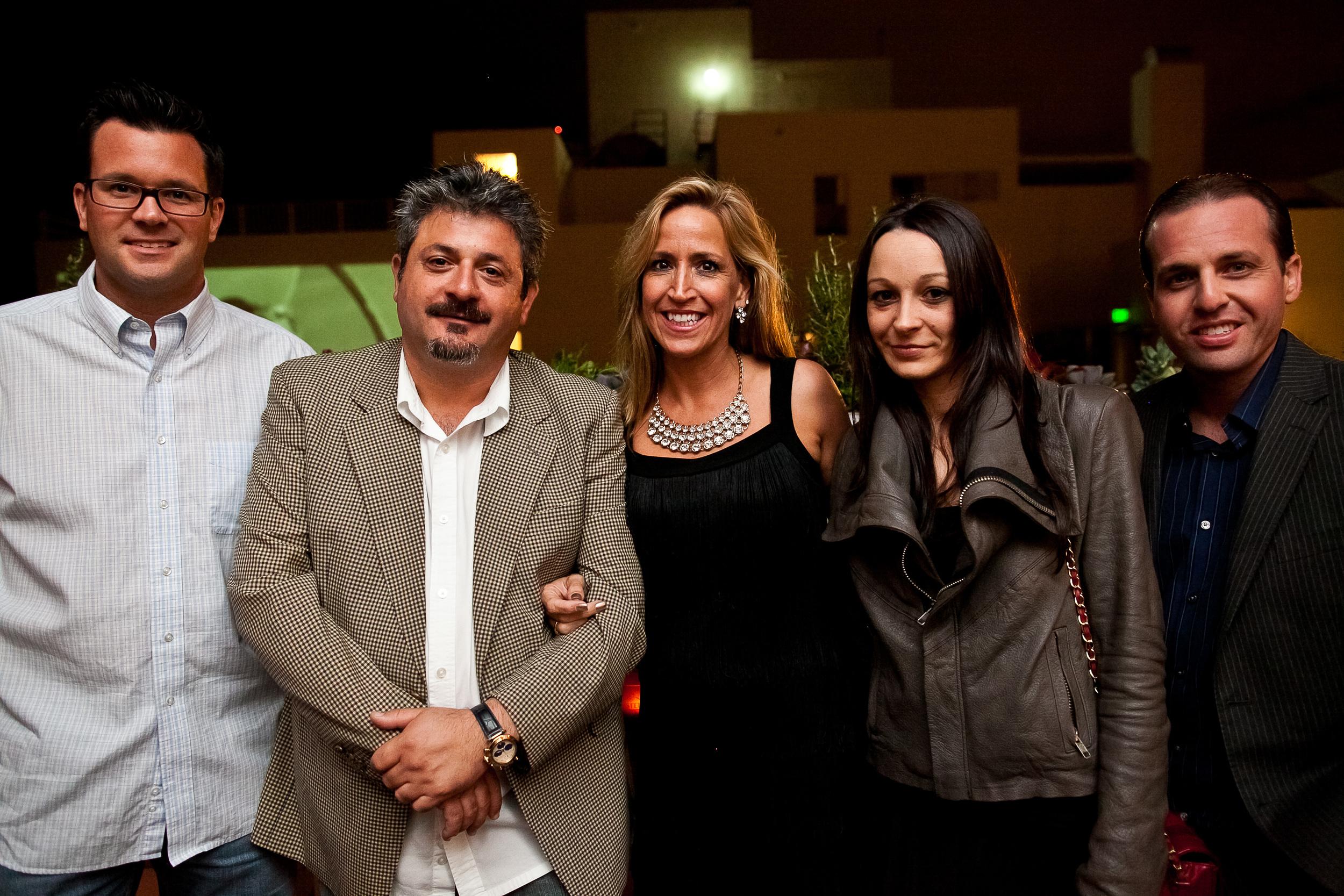 20111130-Persol Party - Art Miami-037.jpg