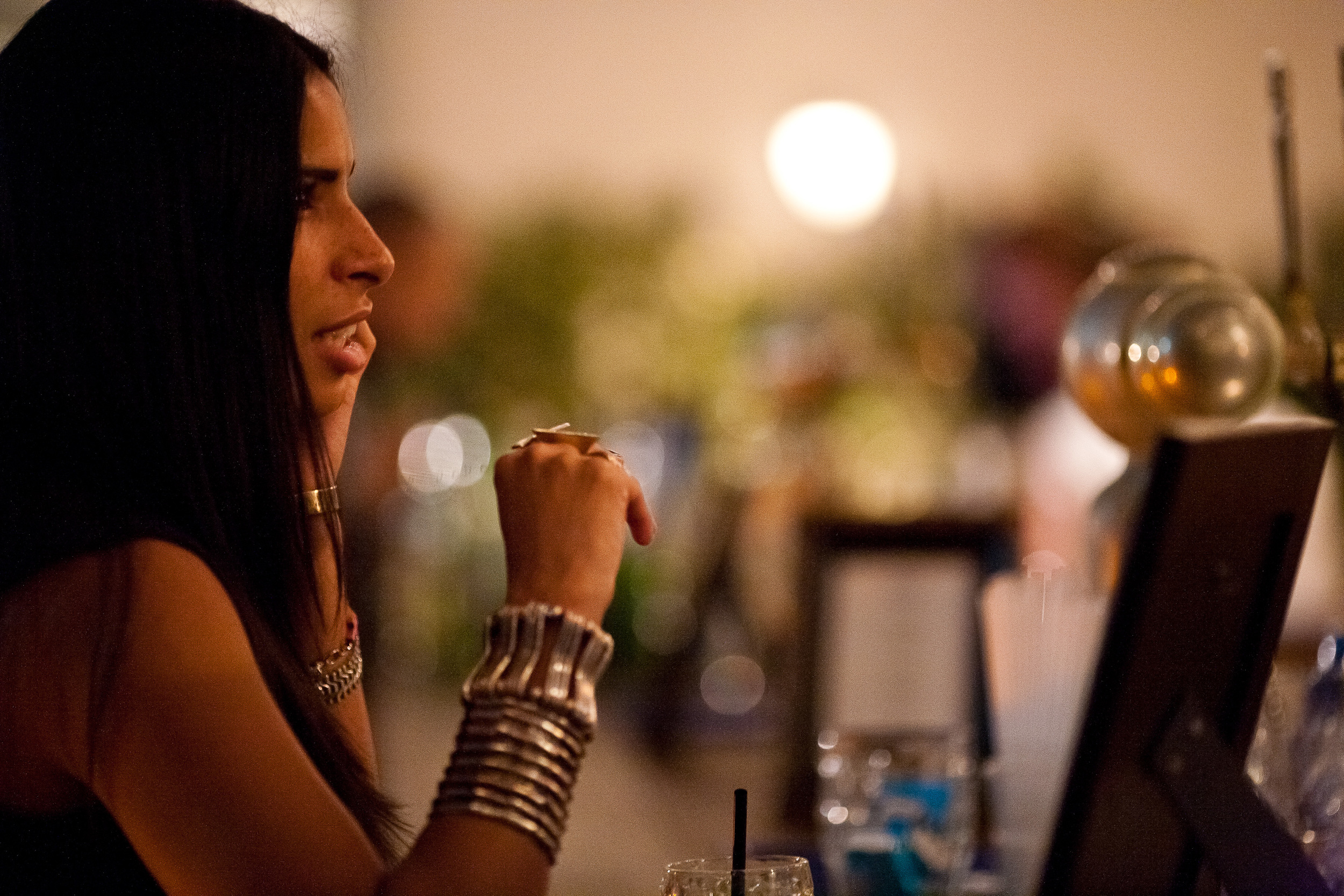 20111130-Persol Party - Art Miami-029.jpg