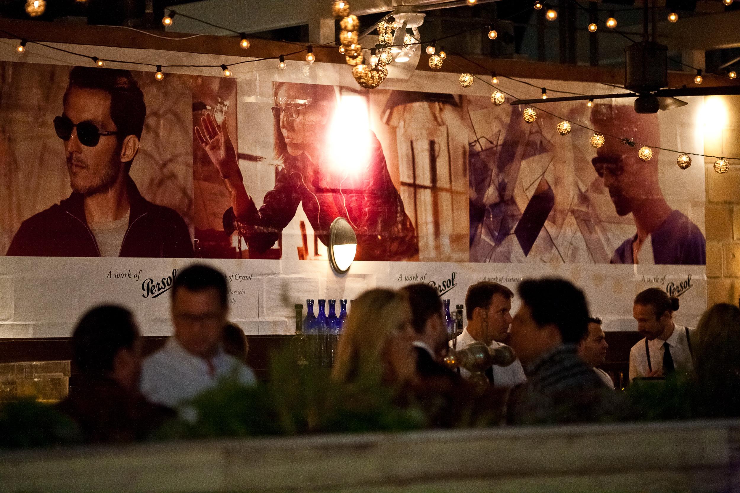 20111130-Persol Party - Art Miami-056.jpg