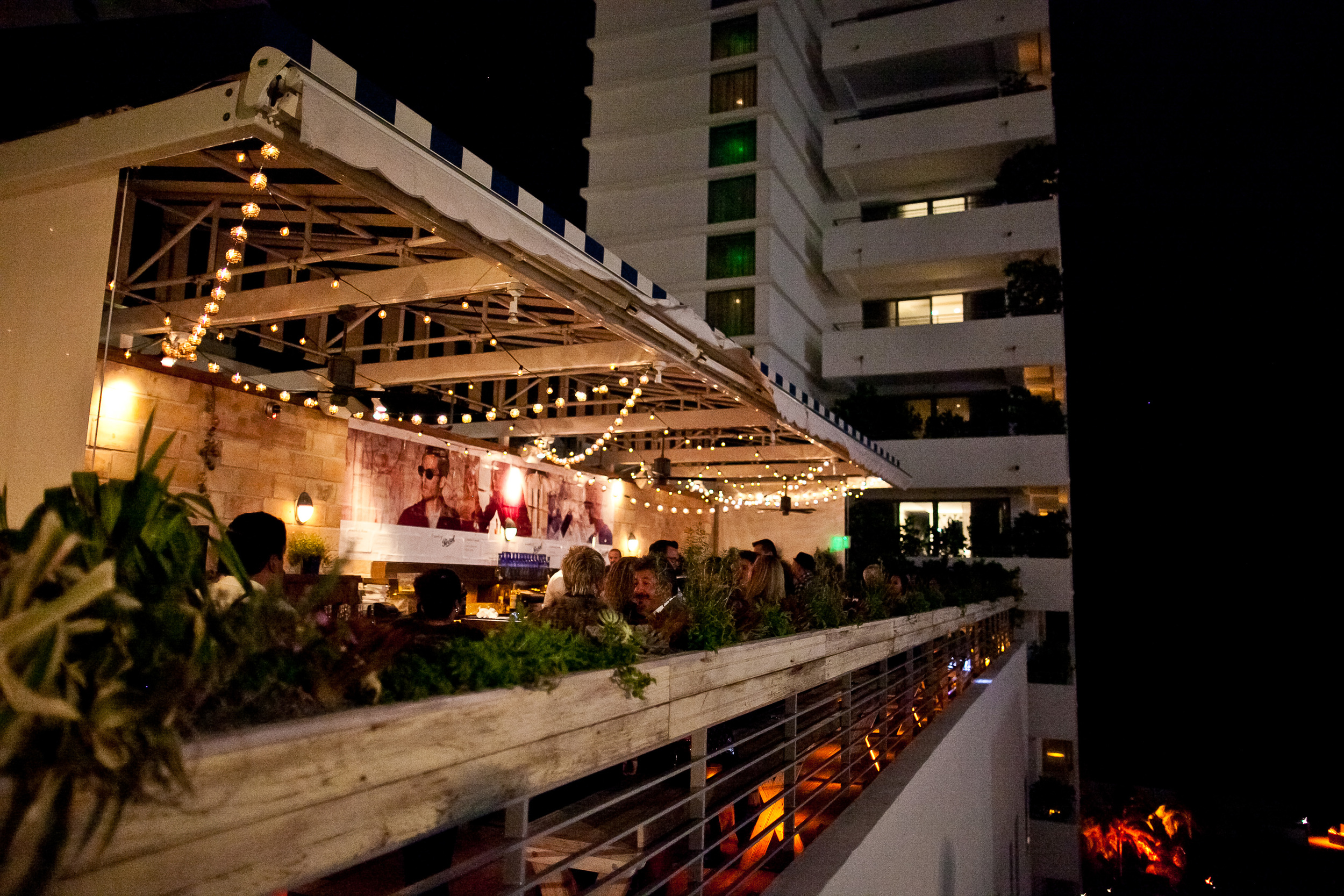 20111130-Persol Party - Art Miami-057.jpg
