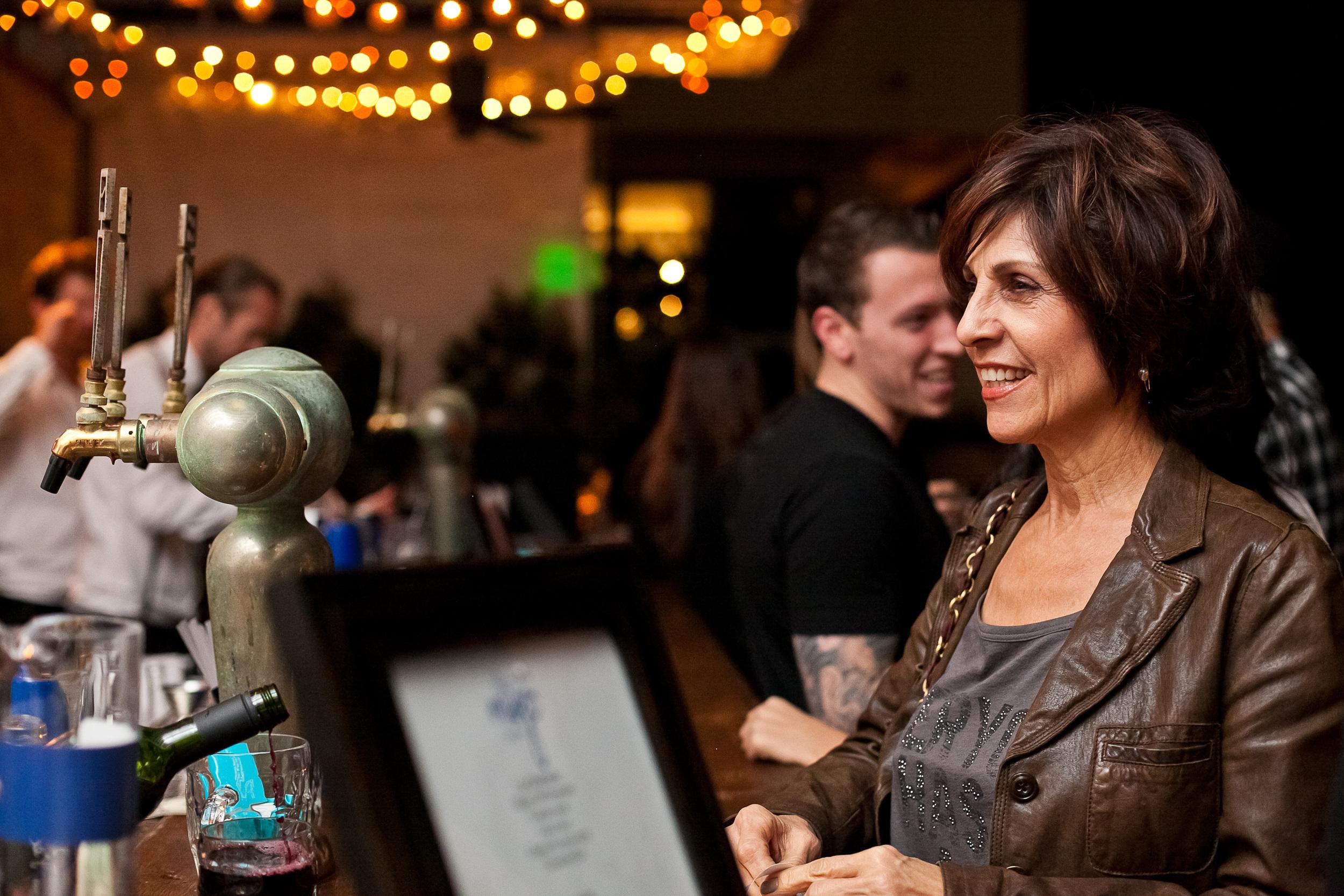 20111130-Persol Party - Art Miami-061.jpg