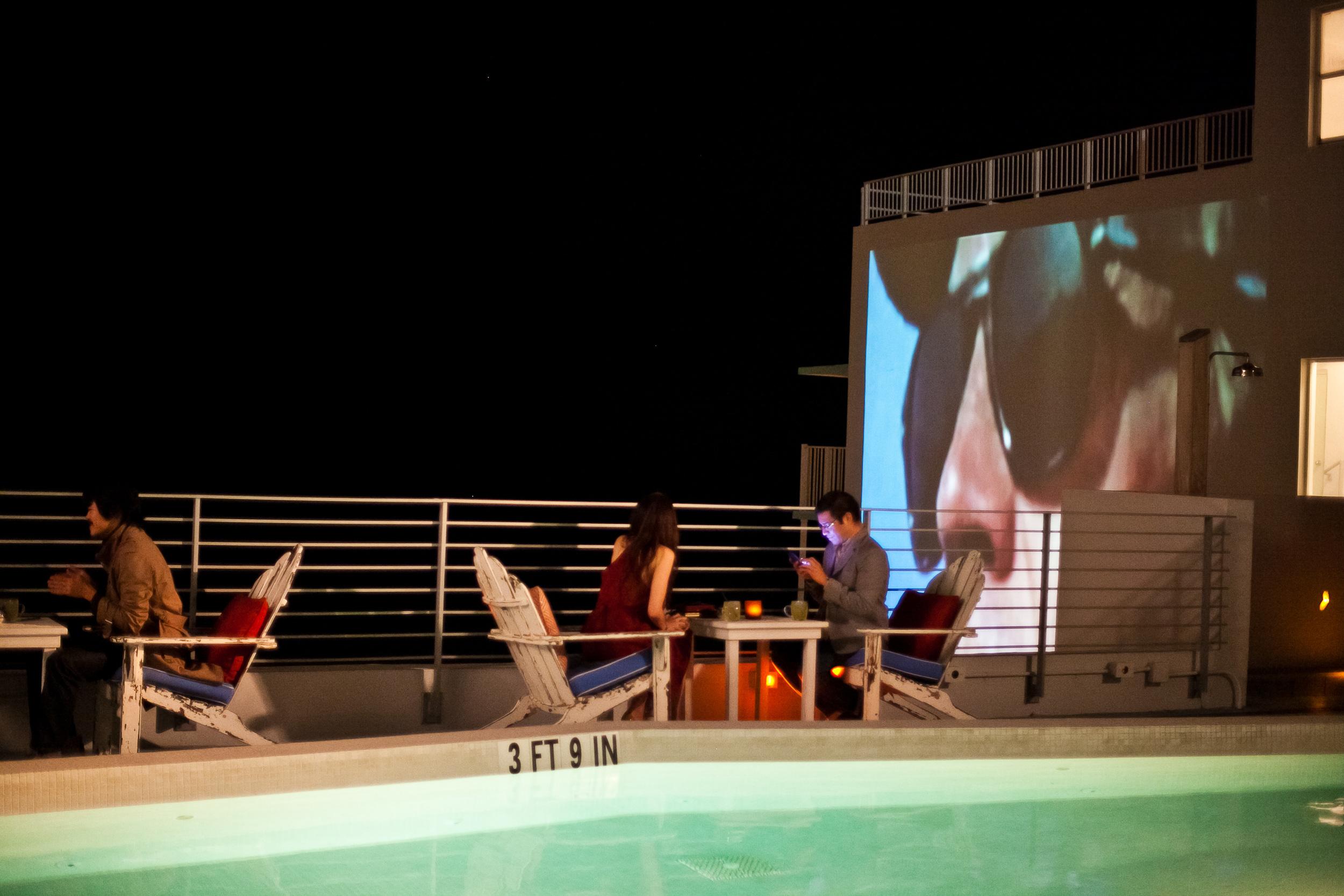 20111130-Persol Party - Art Miami-064.jpg