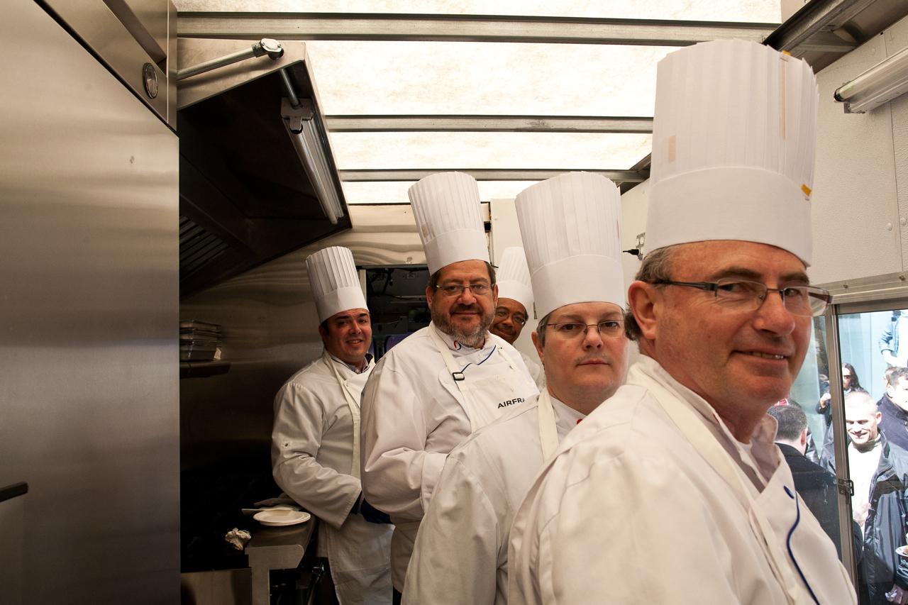 Air France Food Truck - 09.jpg