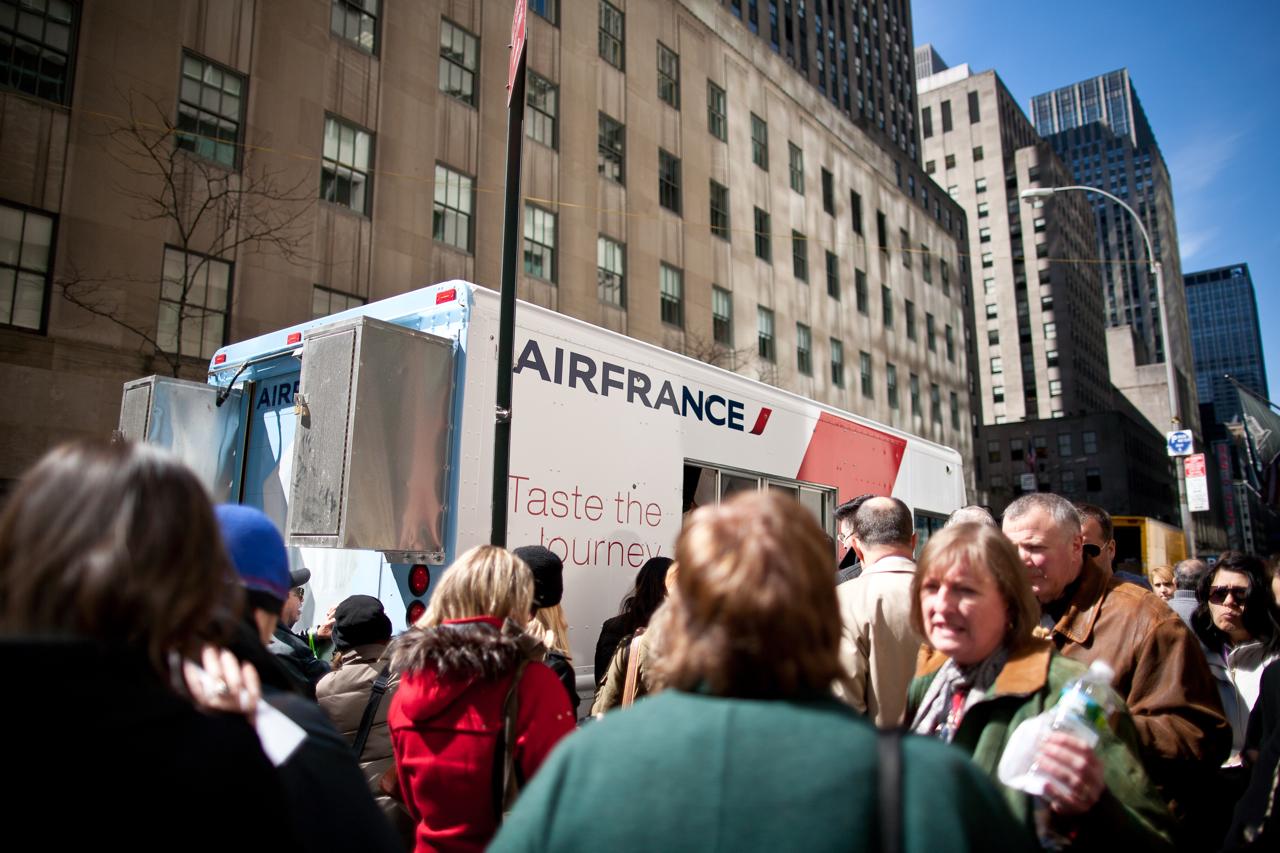 Air France Food Truck - 12.jpg