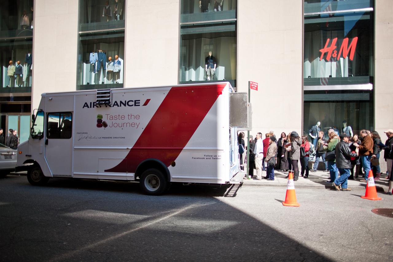 Air France Food Truck - 13.jpg