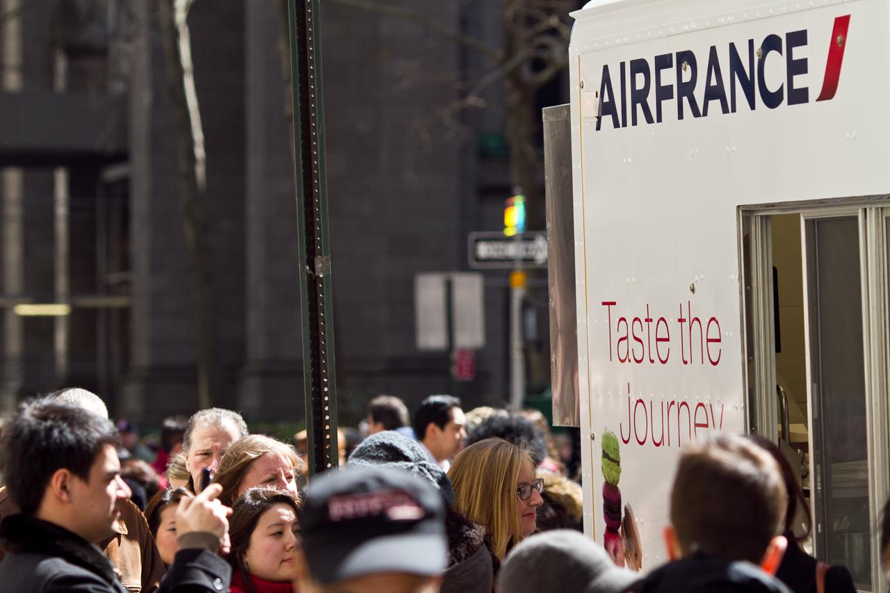 Air France Food Truck - 14.jpg