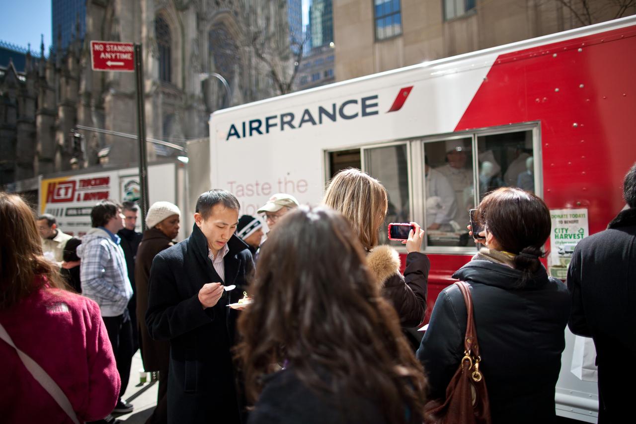 Air France Food Truck - 15.jpg