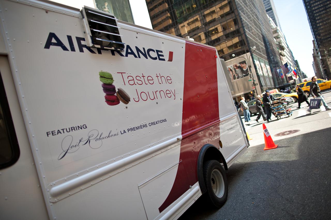 Air France Food Truck - 18.jpg