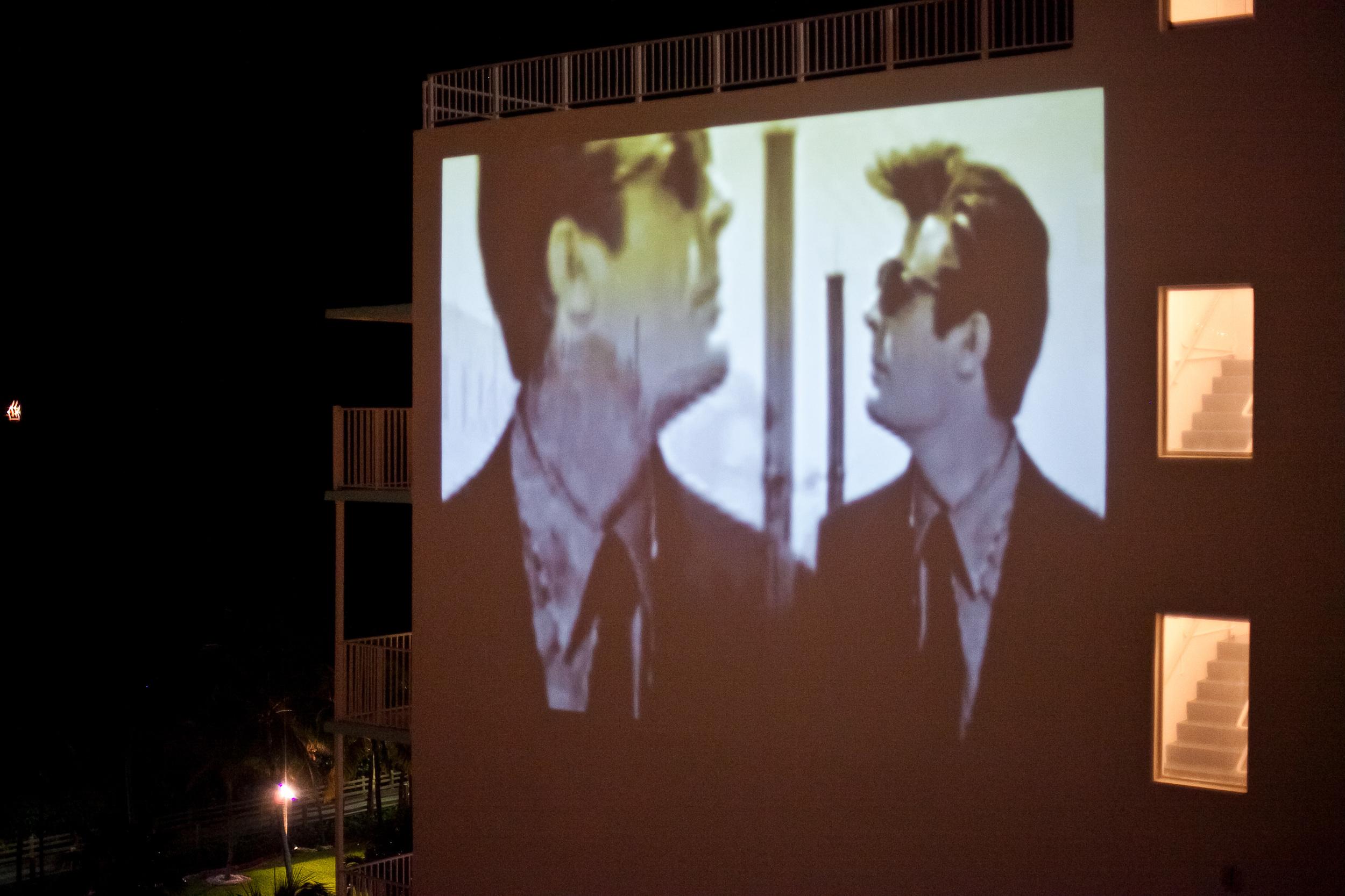 20111130-Persol Party - Art Miami-140.jpg