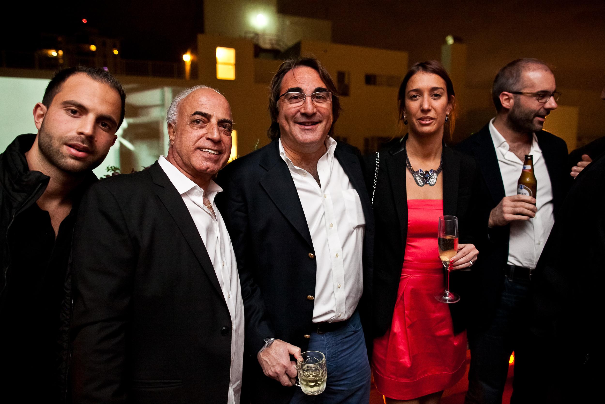 20111130-Persol Party - Art Miami-146.jpg