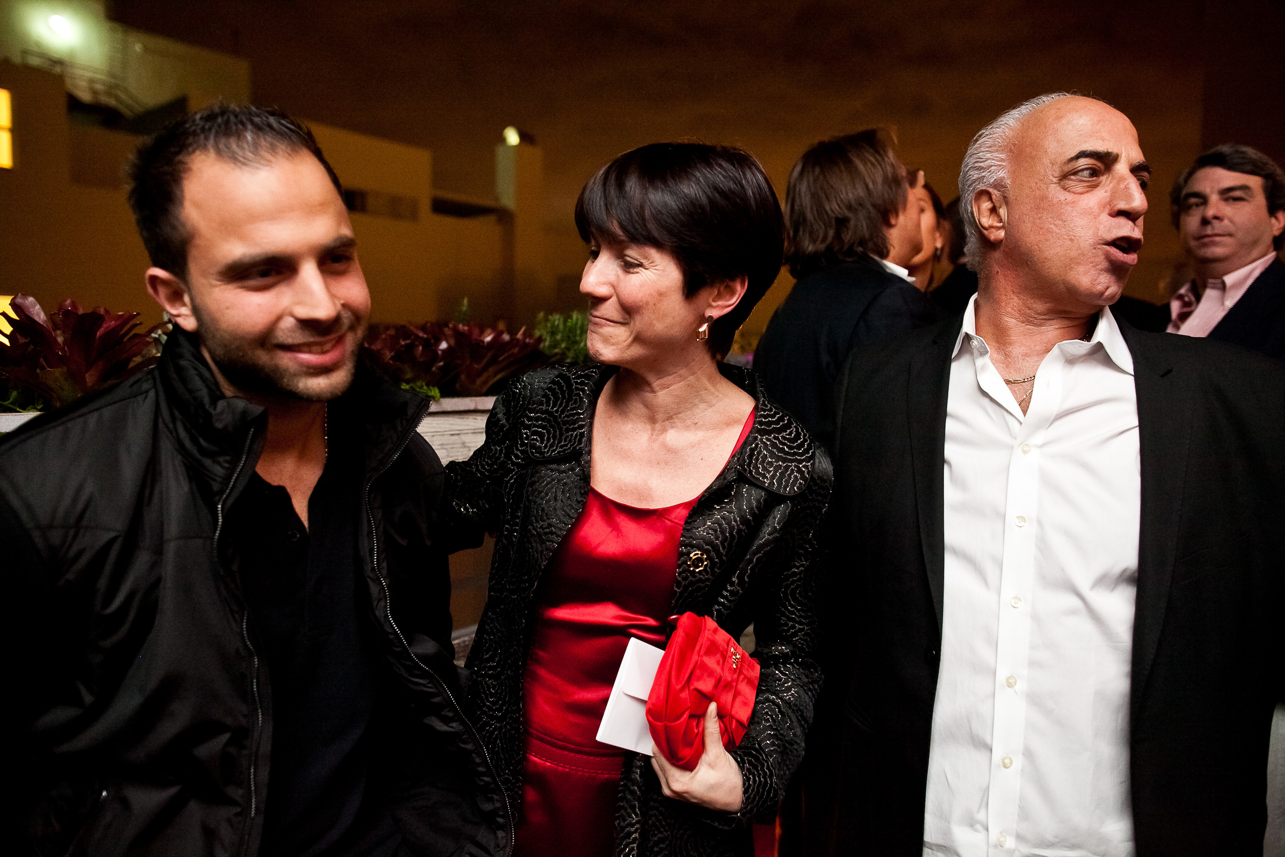 20111130-Persol Party - Art Miami-150.jpg