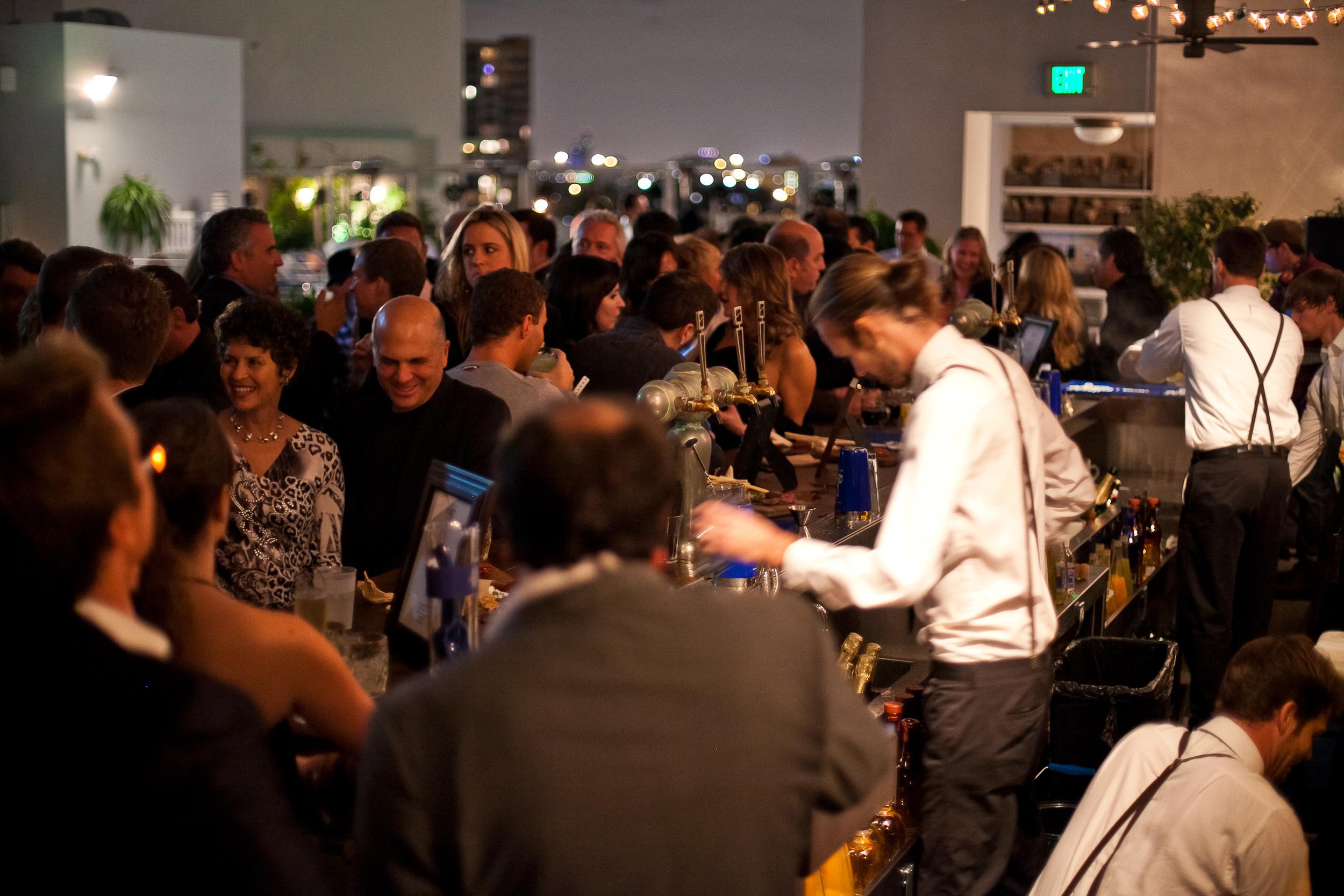 20111130-Persol Party - Art Miami-172.jpg
