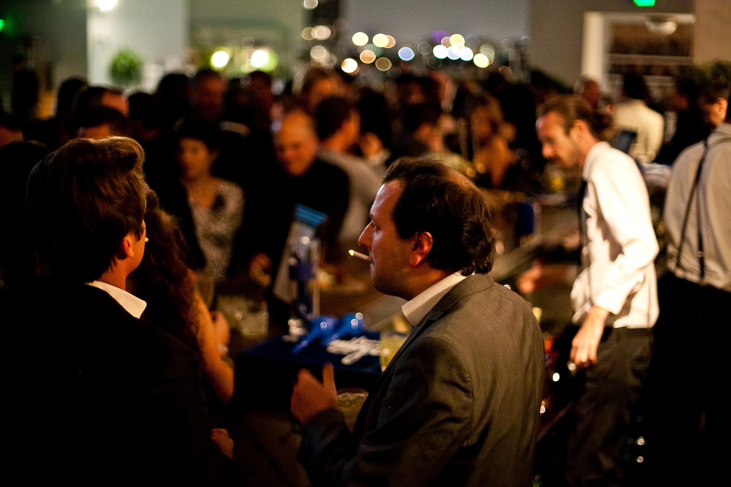 20111130-Persol Party - Art Miami-175.jpg