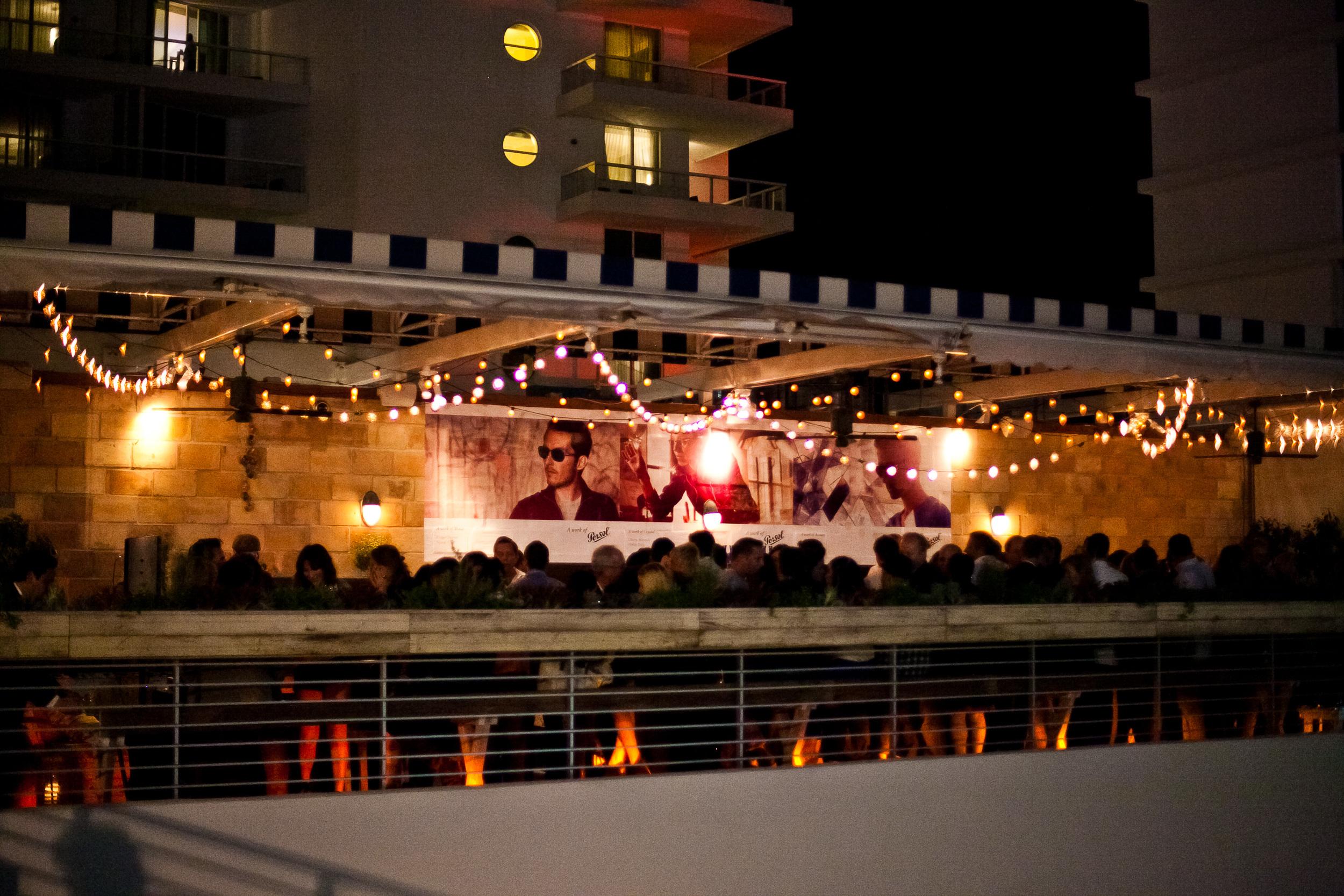 20111130-Persol Party - Art Miami-197.jpg