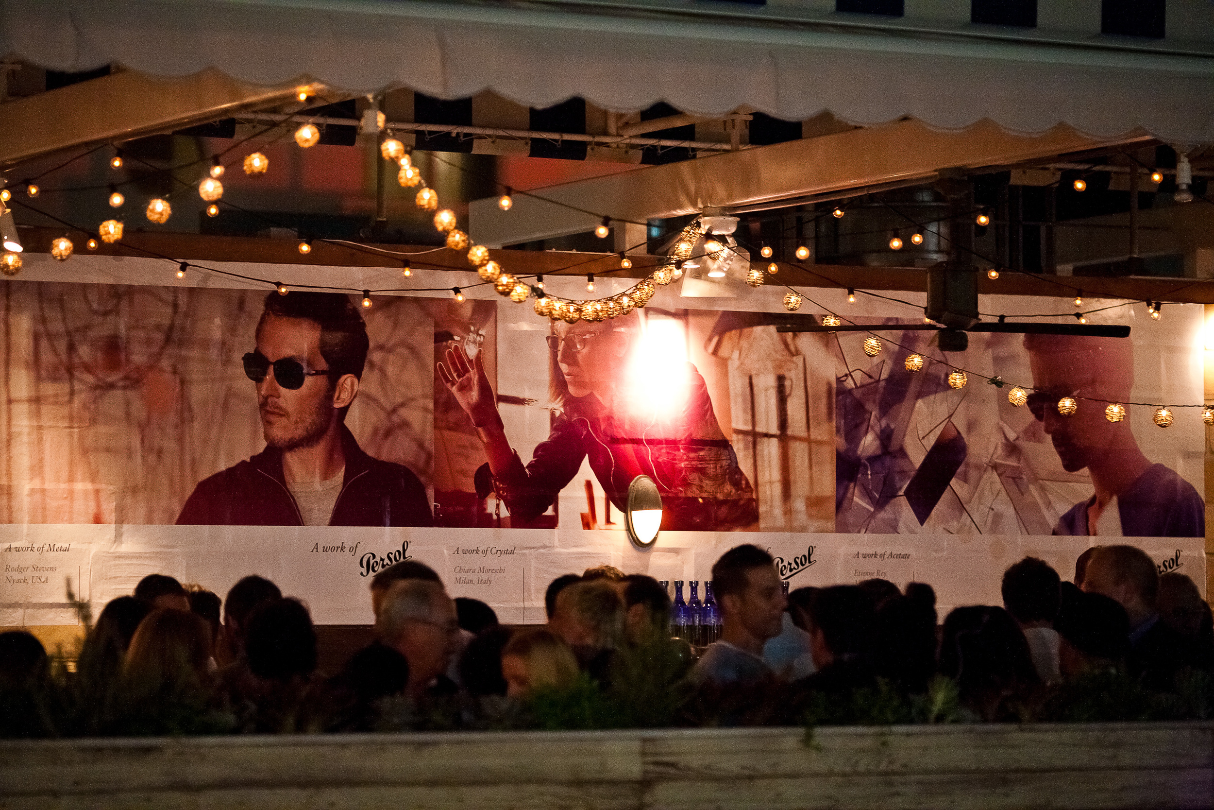 20111130-Persol Party - Art Miami-199.jpg