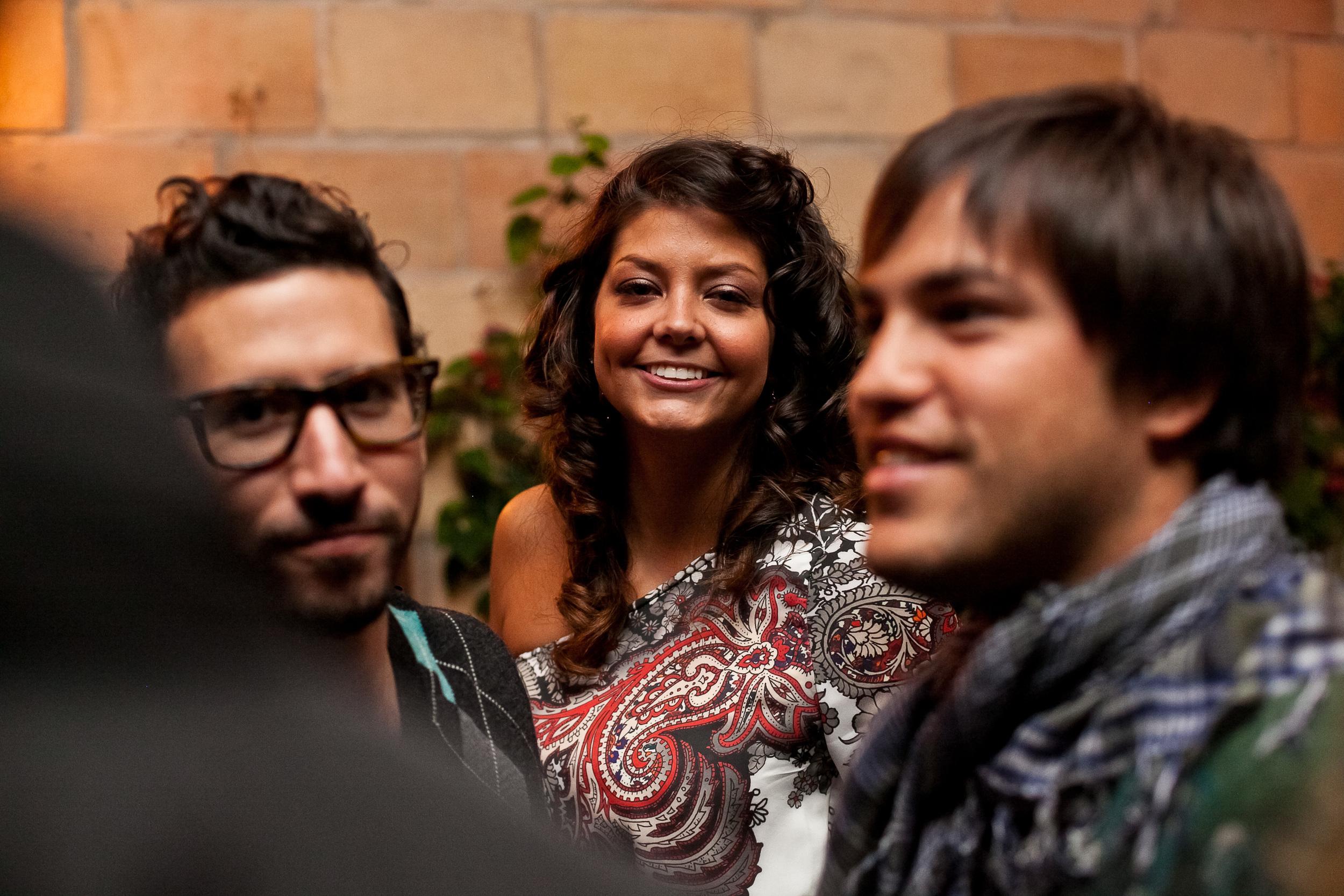 20111130-Persol Party - Art Miami-237.jpg