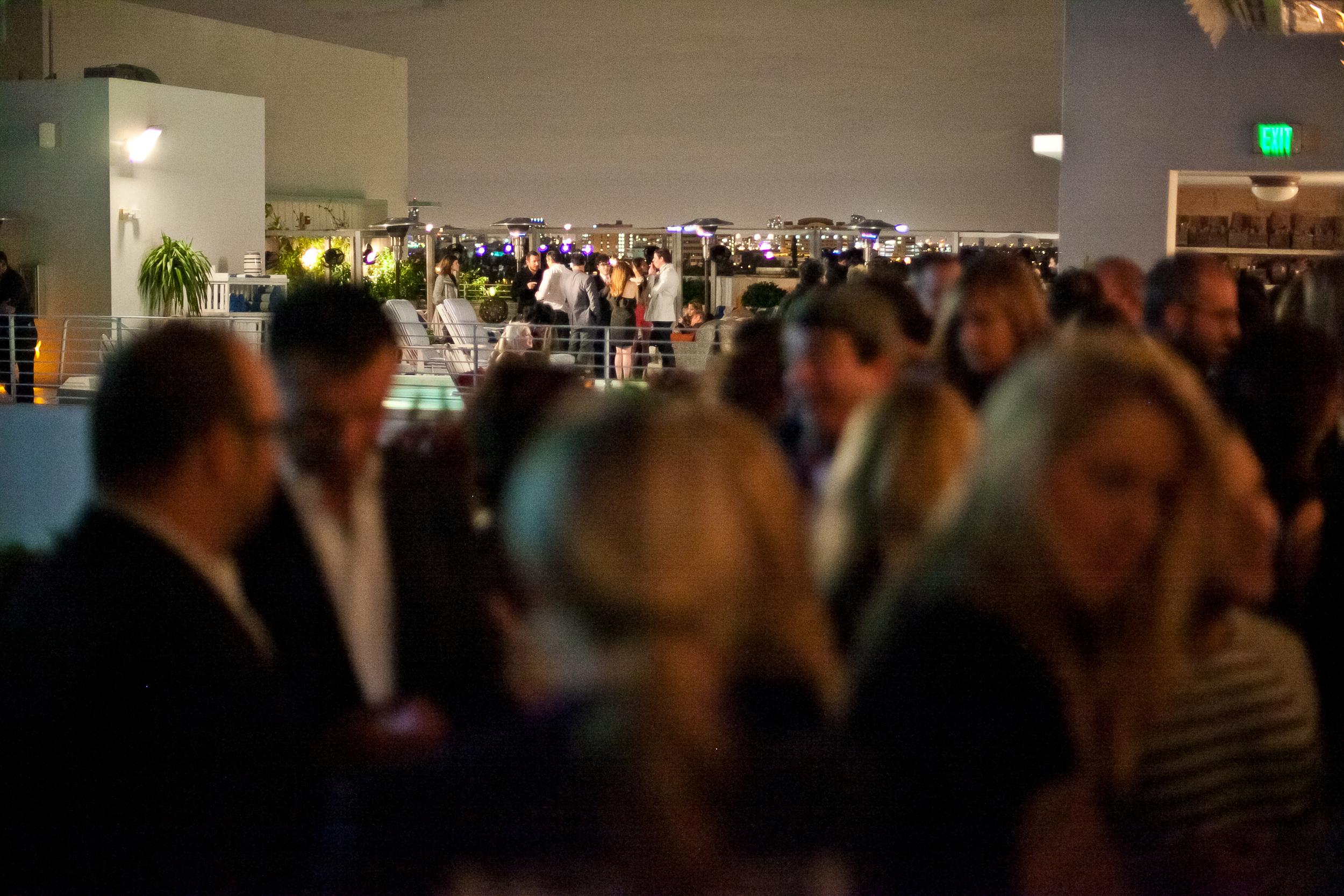 20111130-Persol Party - Art Miami-266.jpg