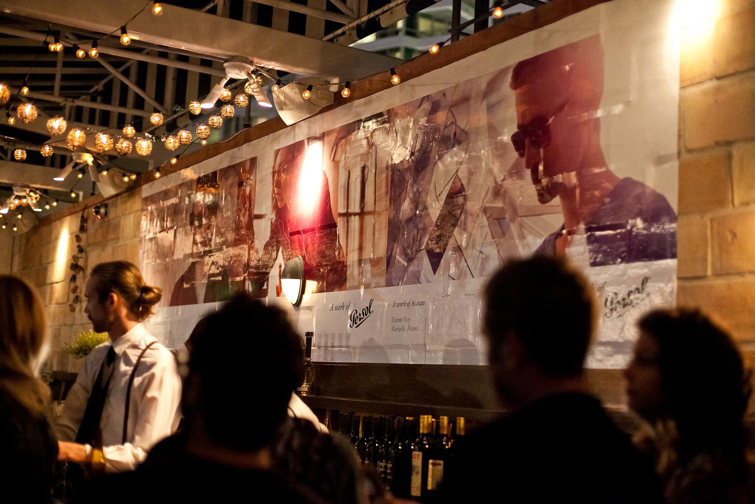 20111130-Persol Party - Art Miami-271.jpg
