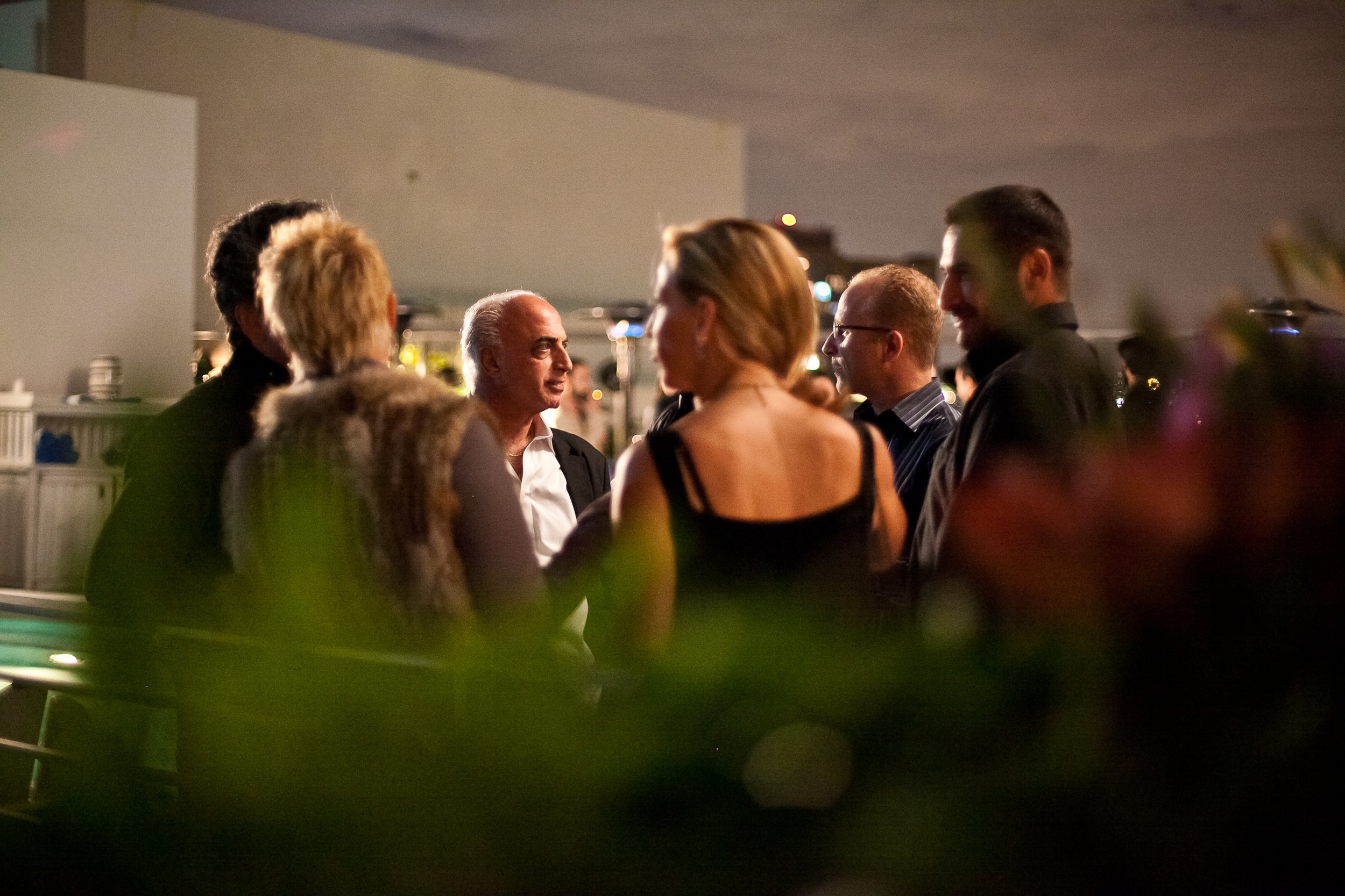 20111130-Persol Party - Art Miami-277.jpg