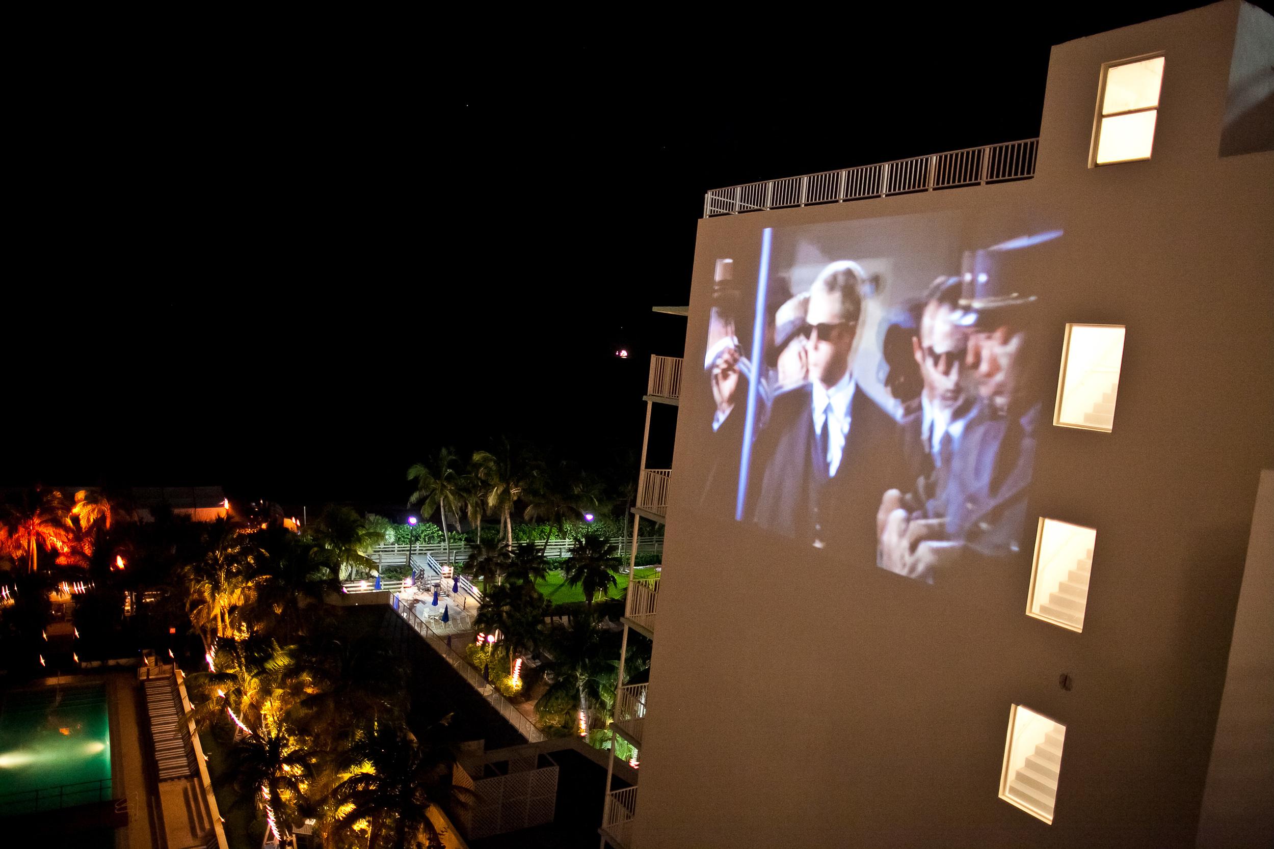 20111130-Persol Party - Art Miami-311.jpg