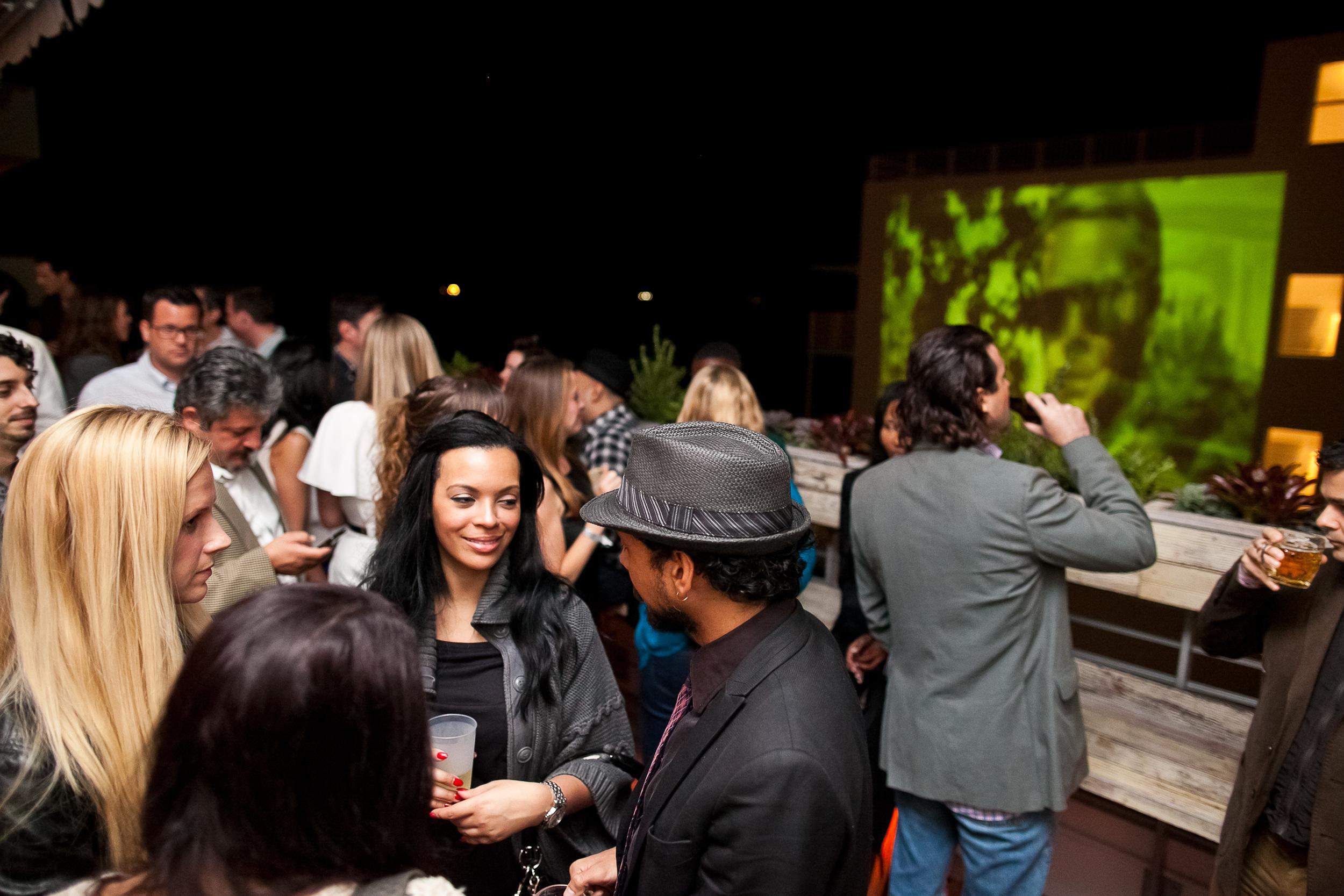 20111130-Persol Party - Art Miami-318.jpg