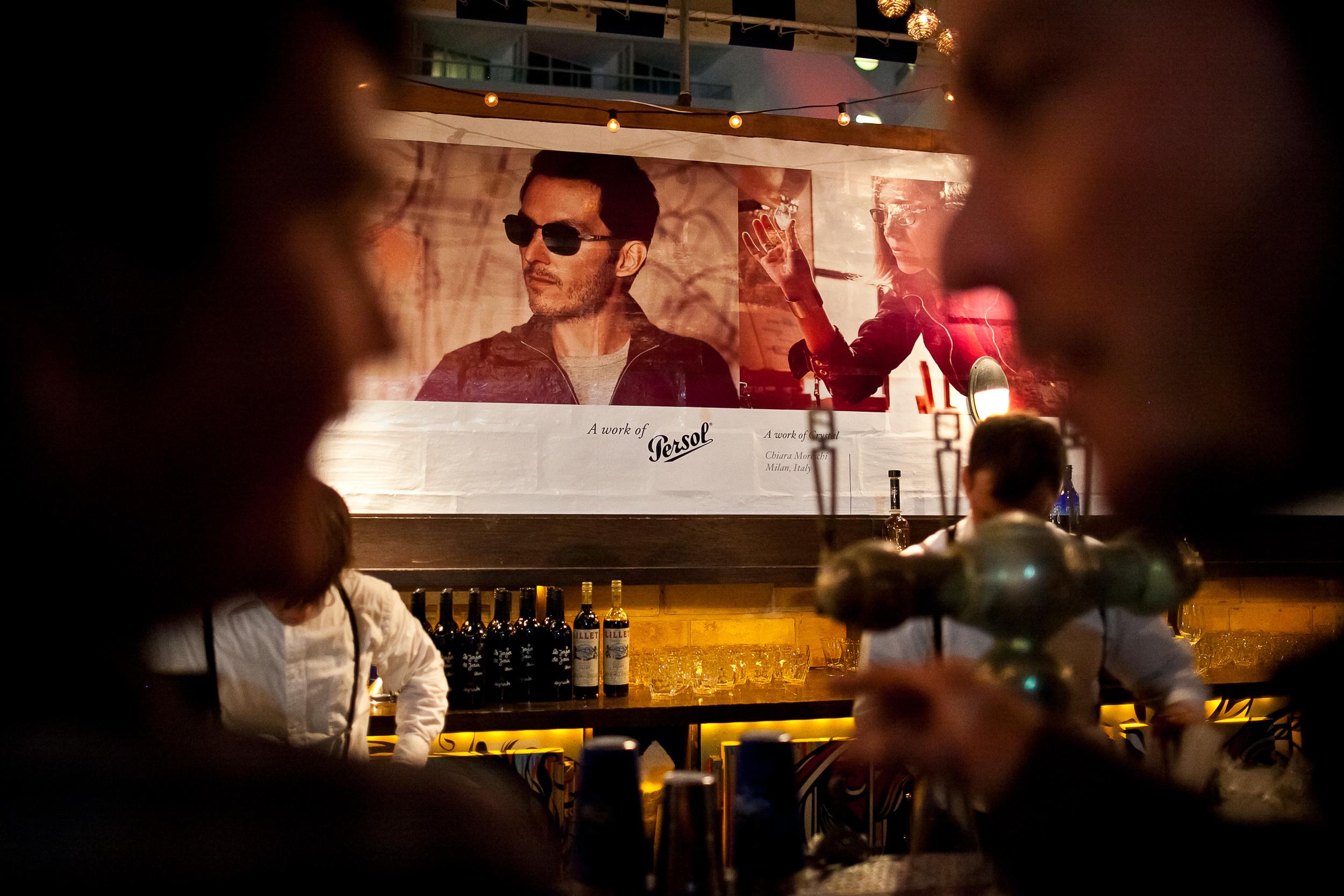 20111130-Persol Party - Art Miami-333.jpg