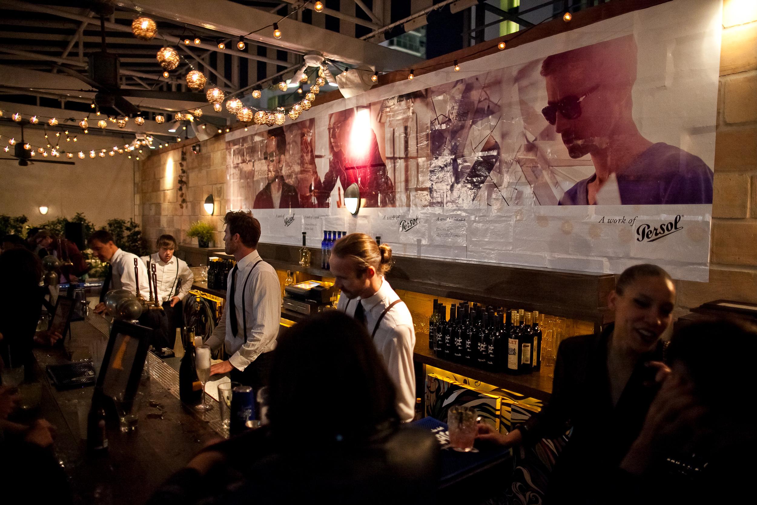20111130-Persol Party - Art Miami-344.jpg