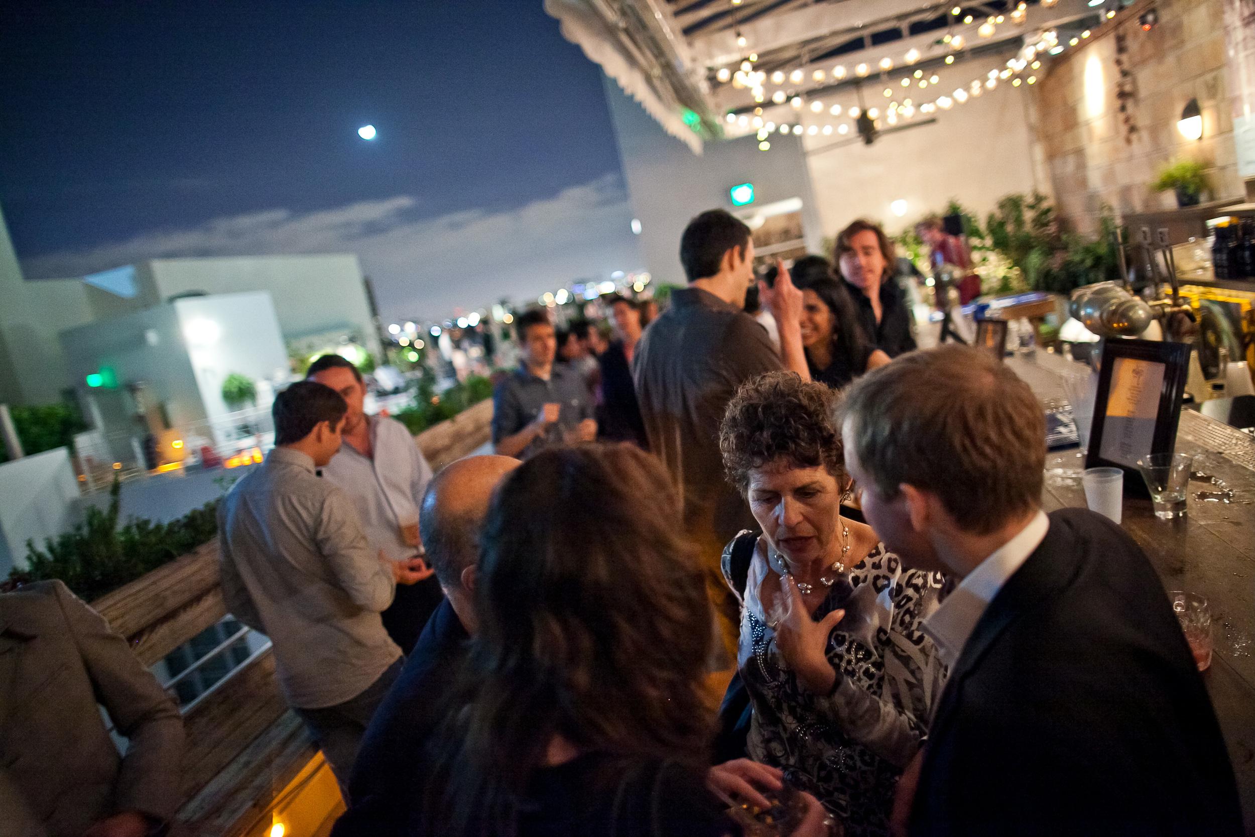 20111130-Persol Party - Art Miami-348.jpg