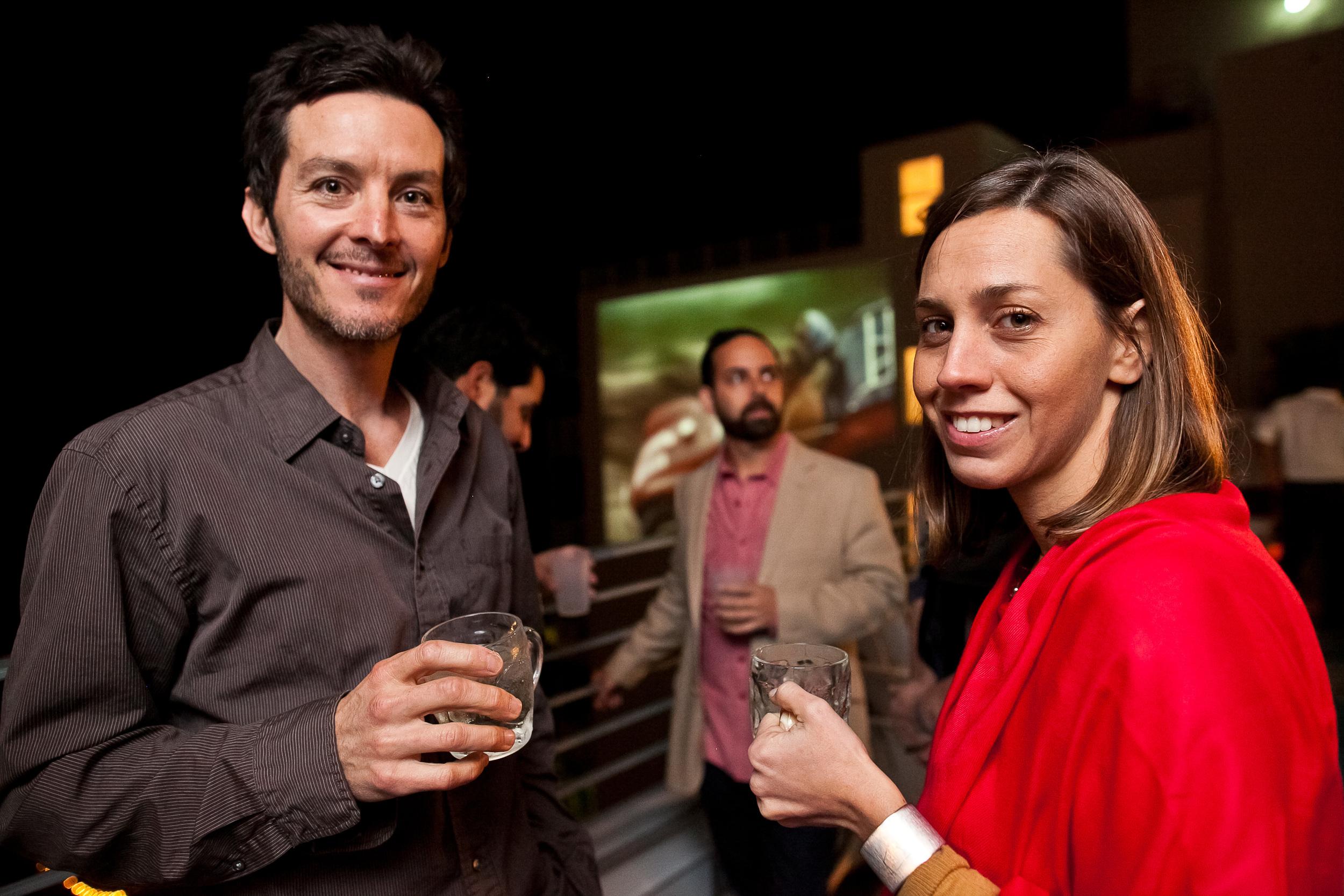20111130-Persol Party - Art Miami-358.jpg