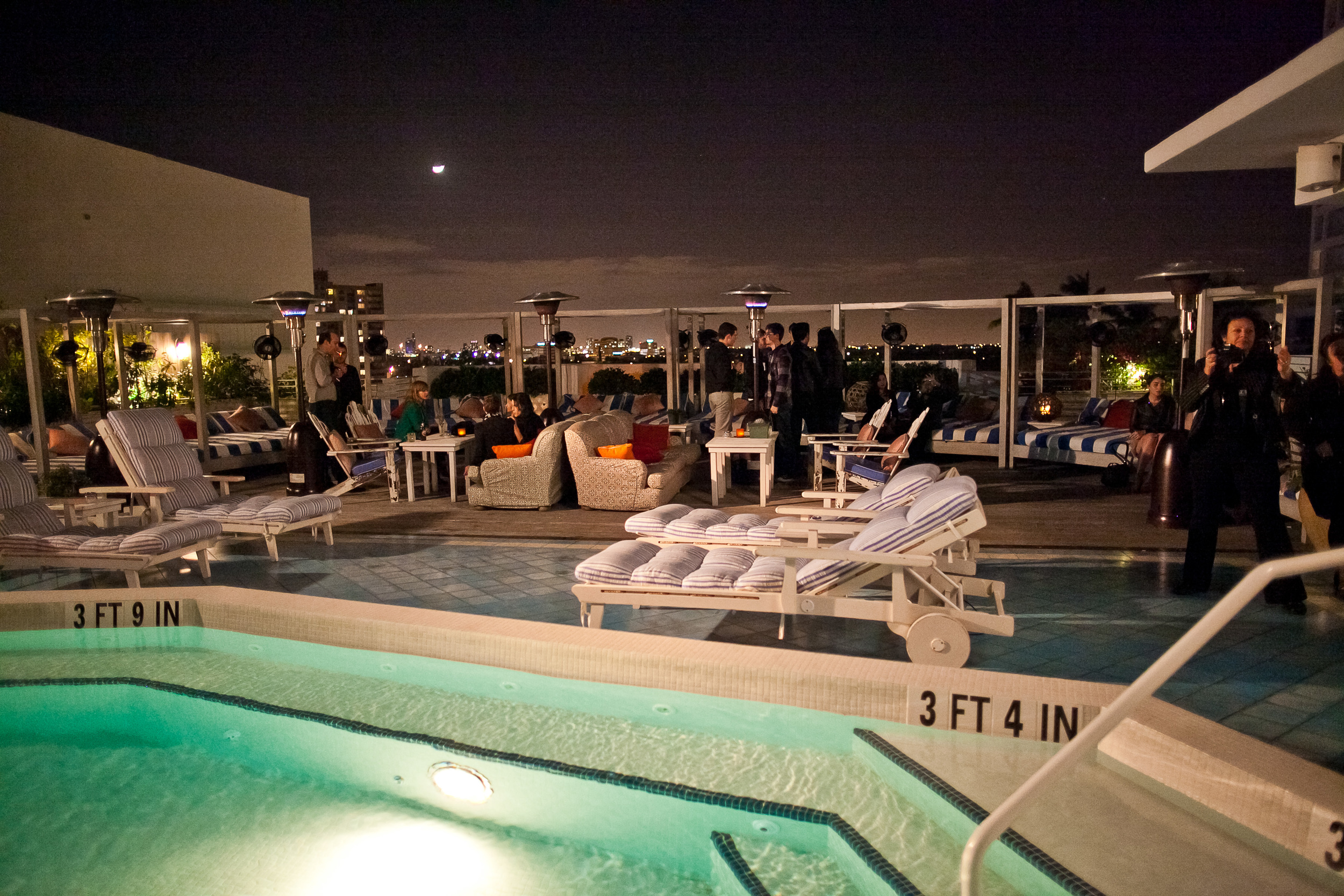 20111130-Persol Party - Art Miami-362.jpg