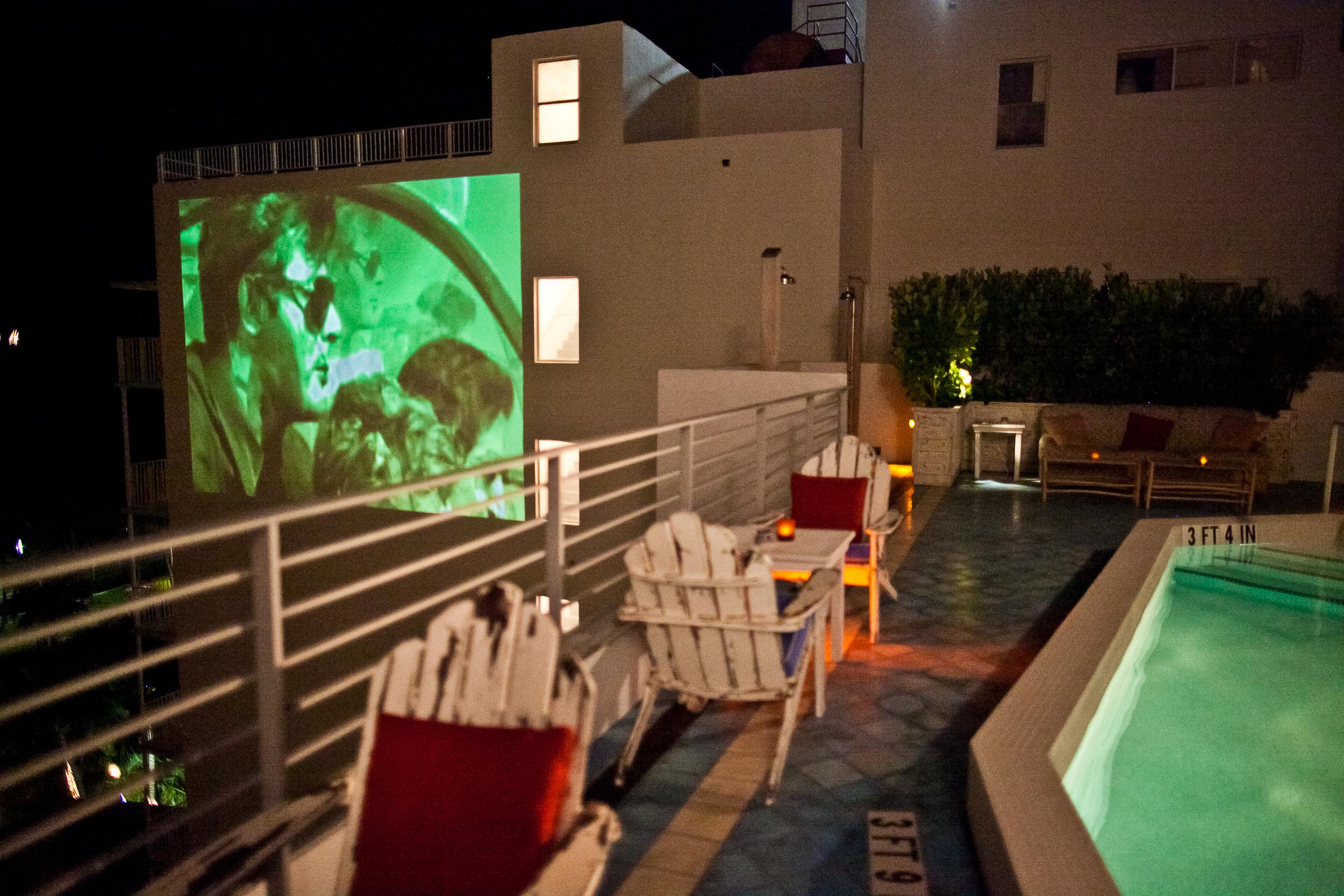20111130-Persol Party - Art Miami-363.jpg